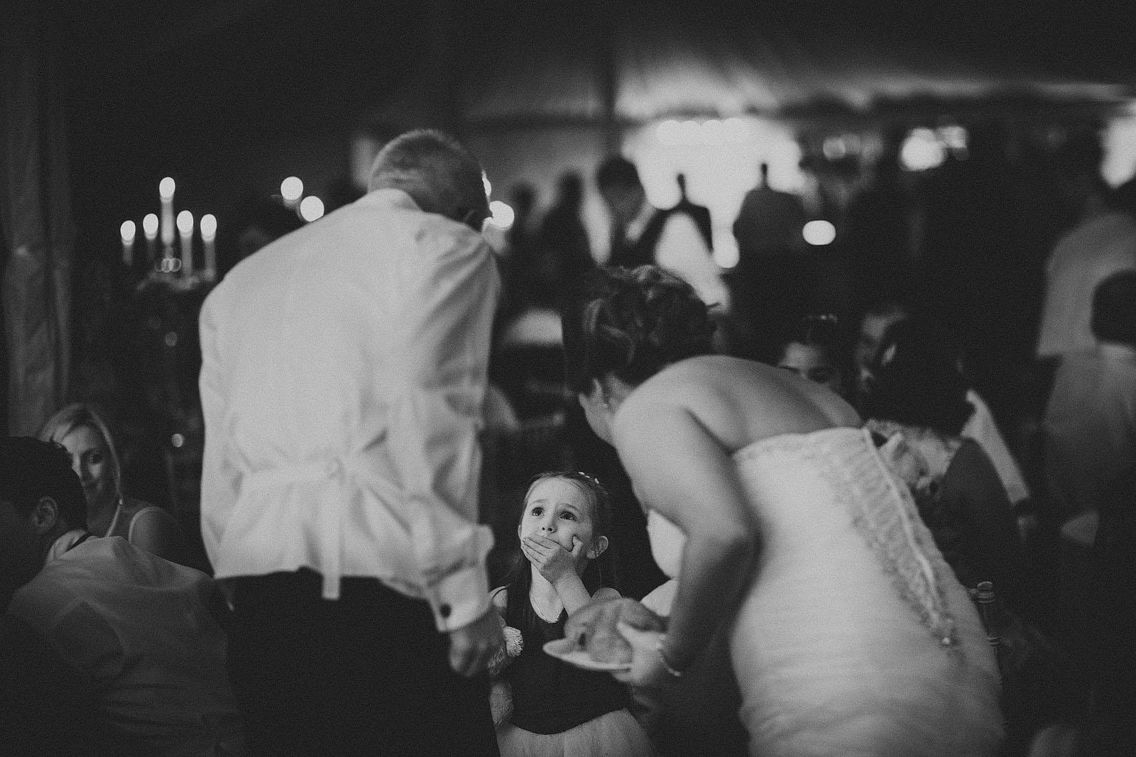 Best-2014-Lawson-Wedding-Photography0001