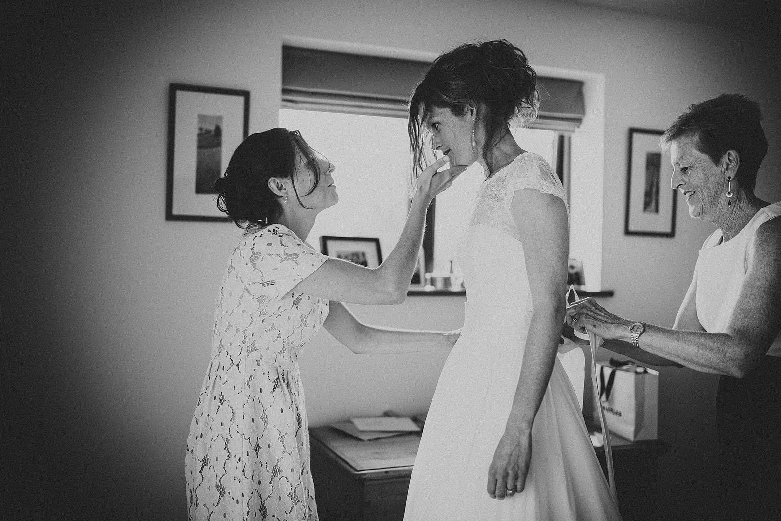 Best-2014-Lawson-Wedding-Photography0002