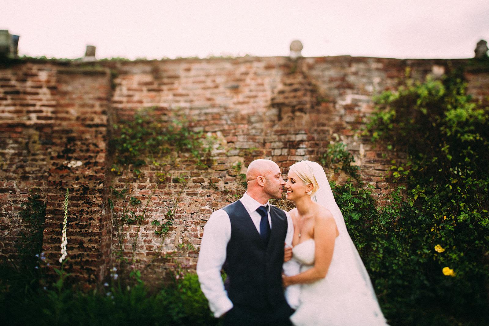 Best-2014-Lawson-Wedding-Photography0005
