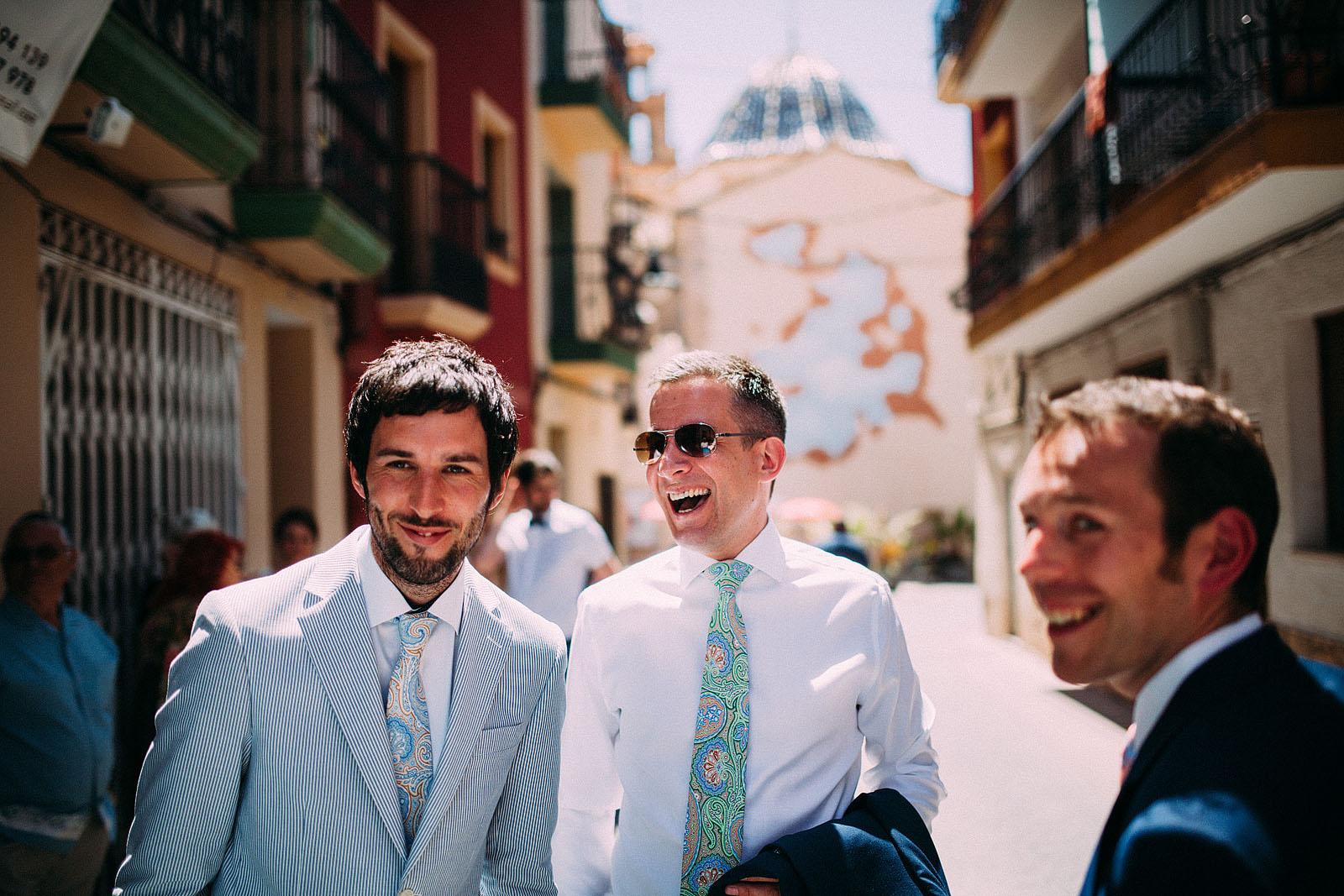 Best-2014-Lawson-Wedding-Photography0006