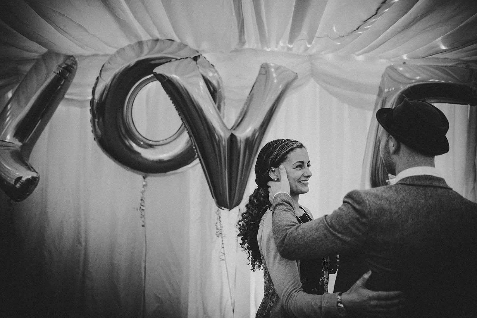 Best-2014-Lawson-Wedding-Photography0008