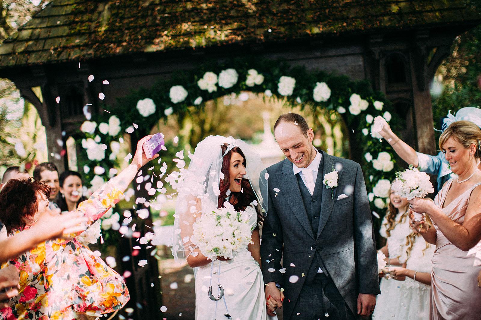 Best-2014-Lawson-Wedding-Photography0010