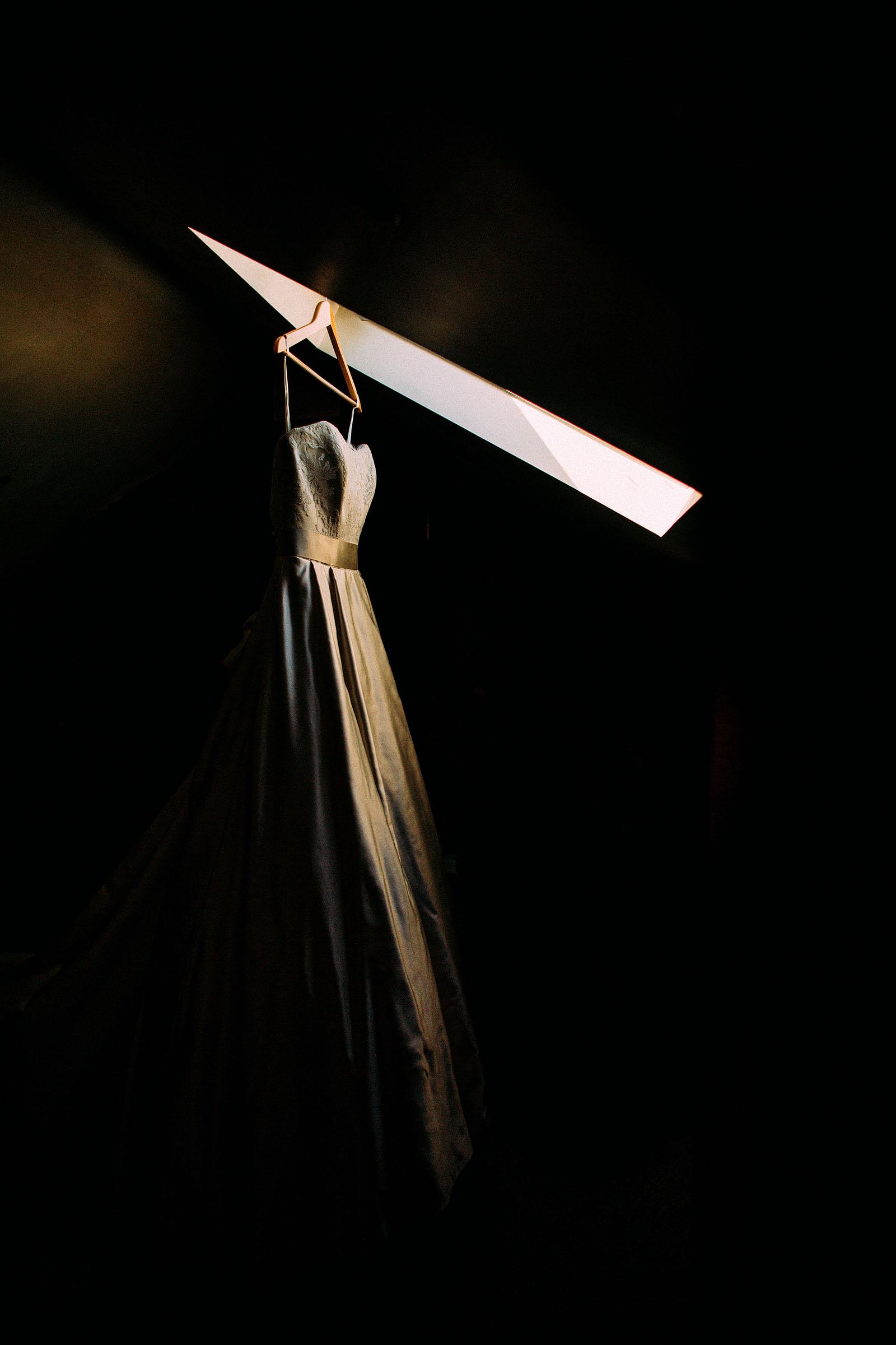 Best-2014-Lawson-Wedding-Photography0011