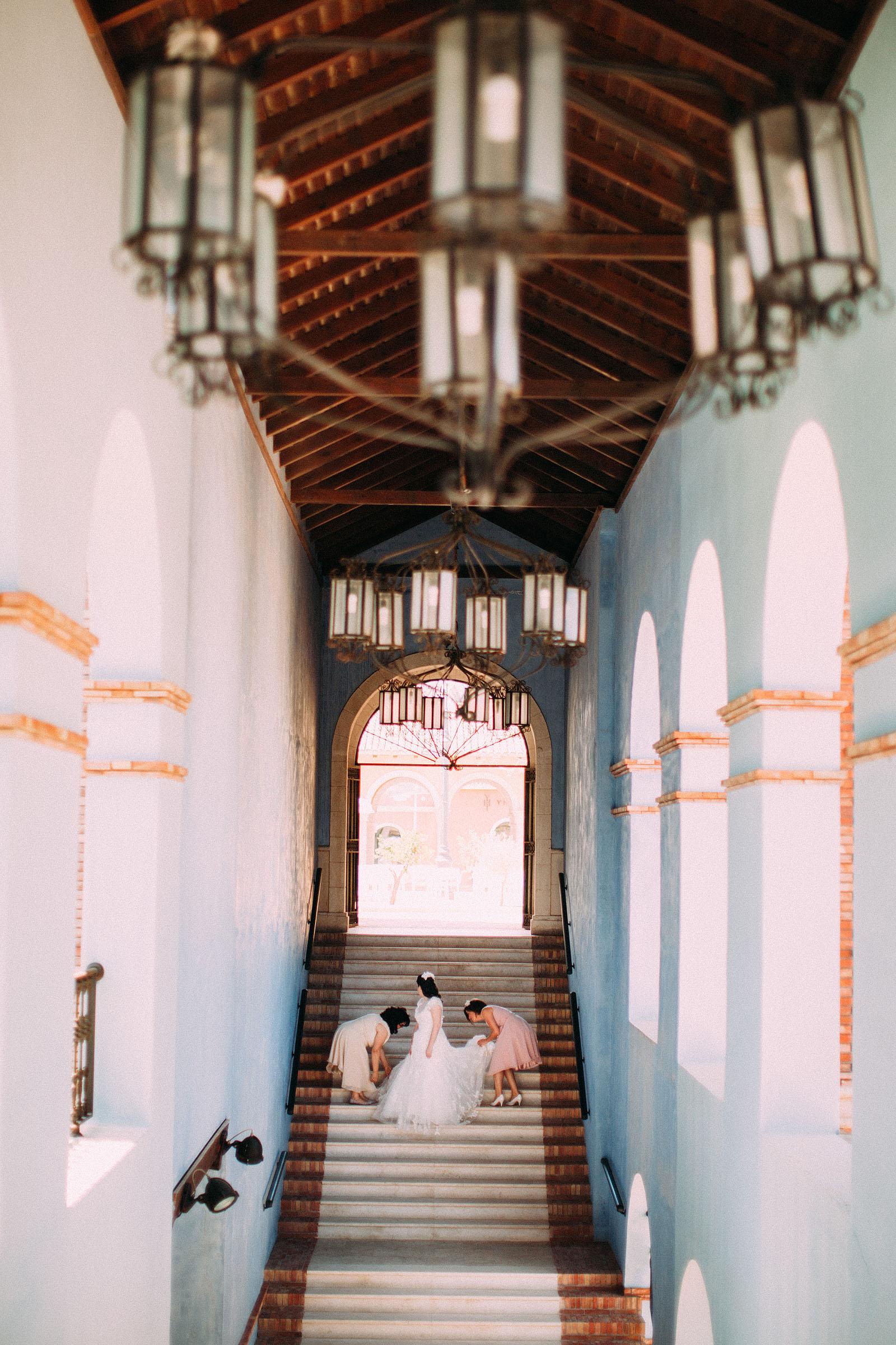Best-2014-Lawson-Wedding-Photography0013