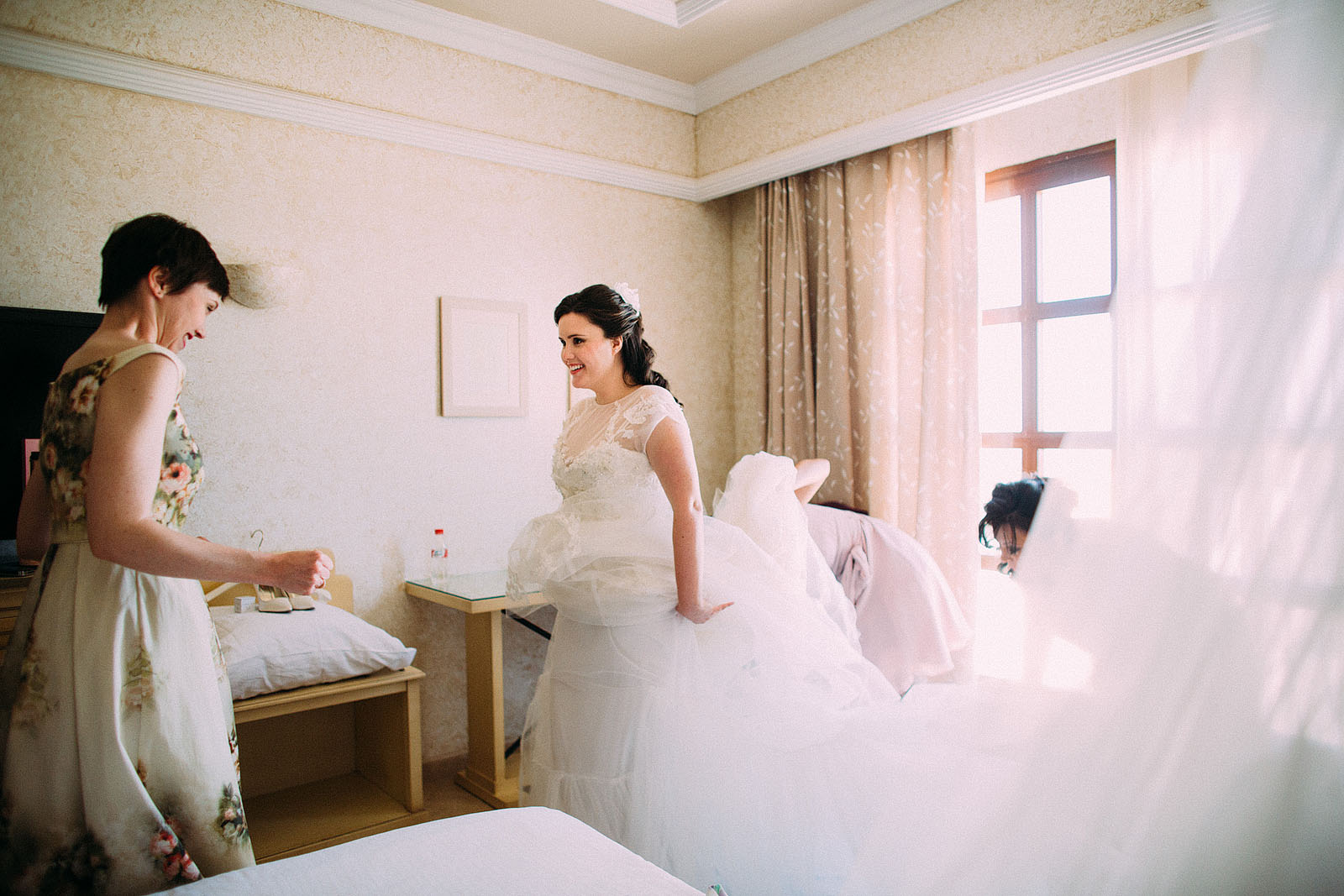 Best-2014-Lawson-Wedding-Photography0015
