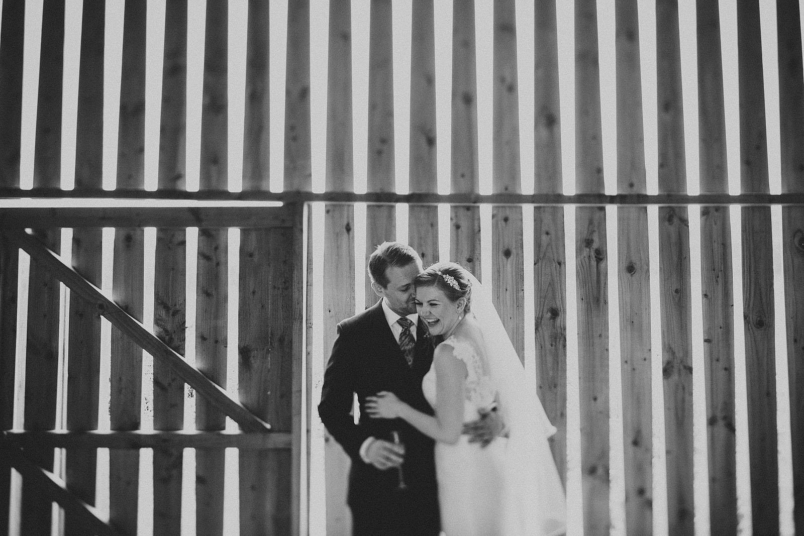 Best-2014-Lawson-Wedding-Photography0016
