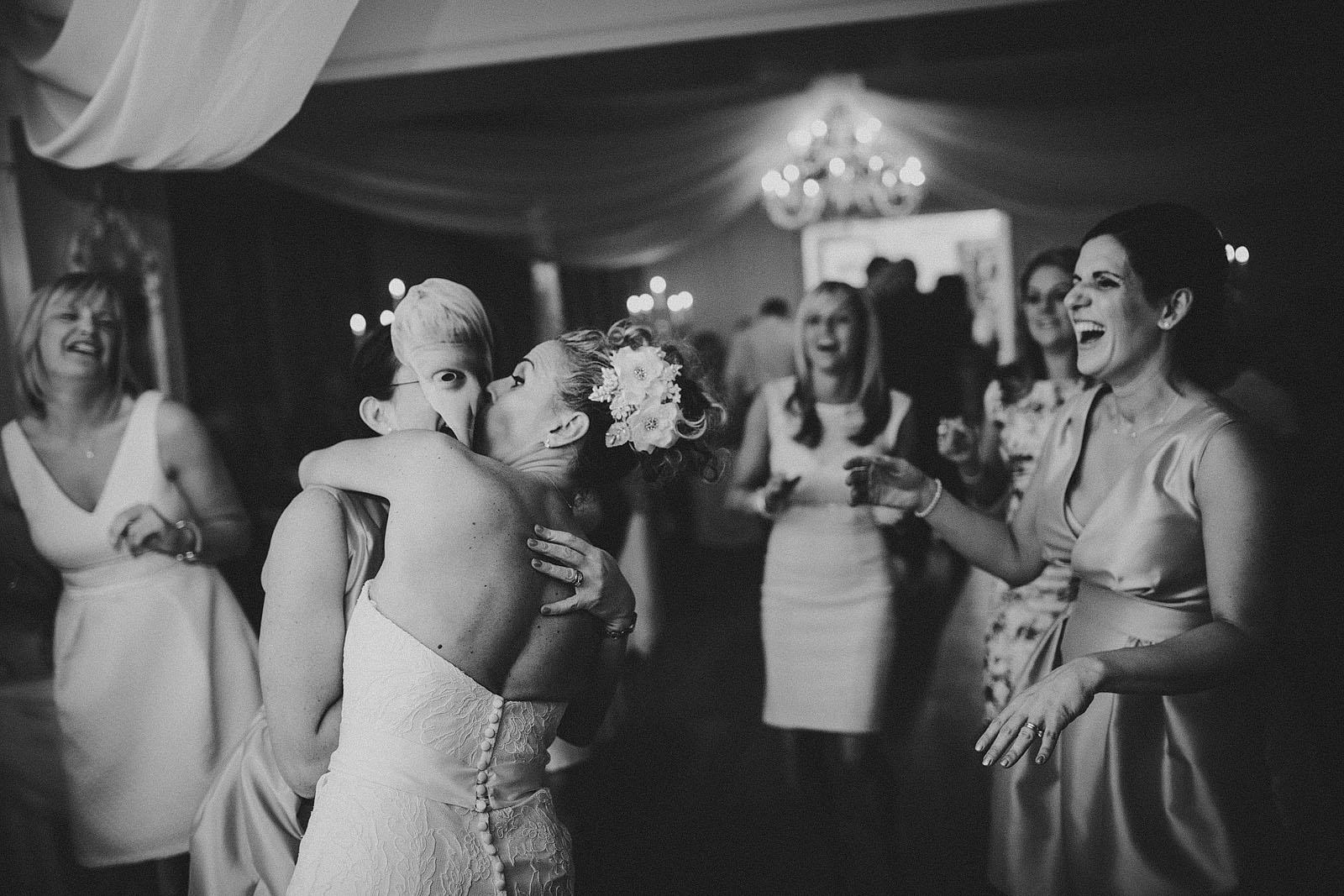 Best-2014-Lawson-Wedding-Photography0018