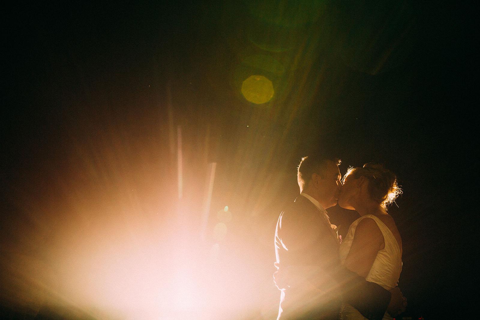 Best-2014-Lawson-Wedding-Photography0019