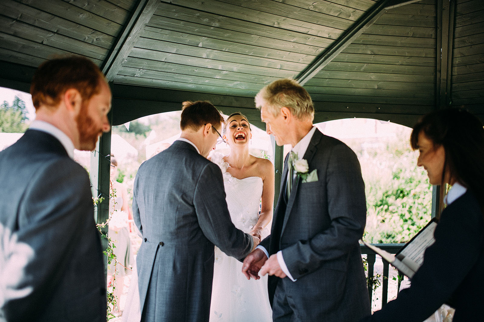Best-2014-Lawson-Wedding-Photography0020