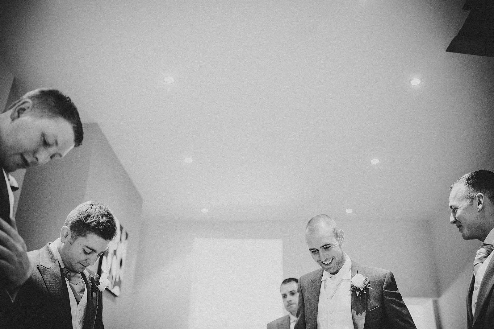 Best-2014-Lawson-Wedding-Photography0023