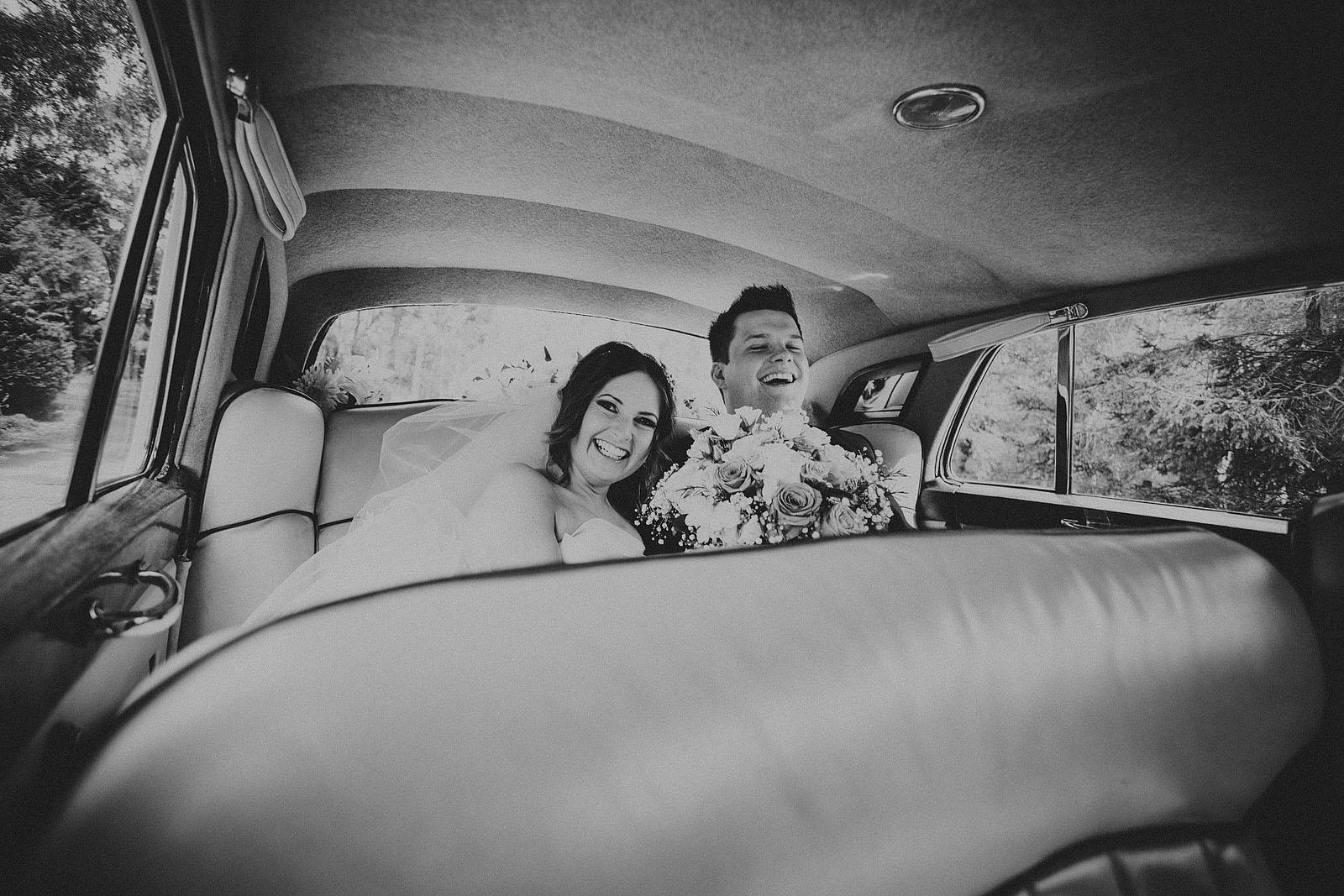 Best-2014-Lawson-Wedding-Photography0025