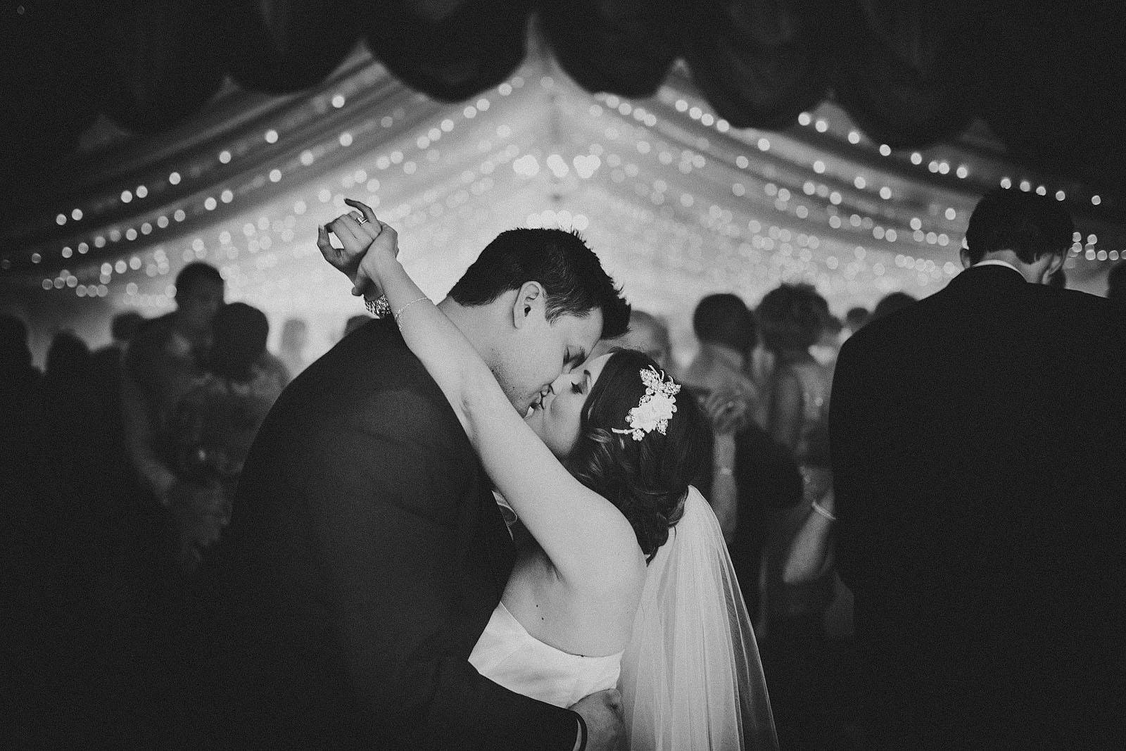 Best-2014-Lawson-Wedding-Photography0027