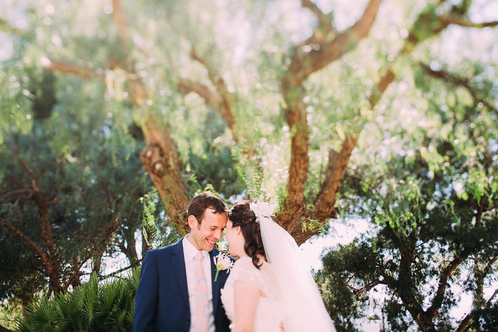 Best-2014-Lawson-Wedding-Photography0028