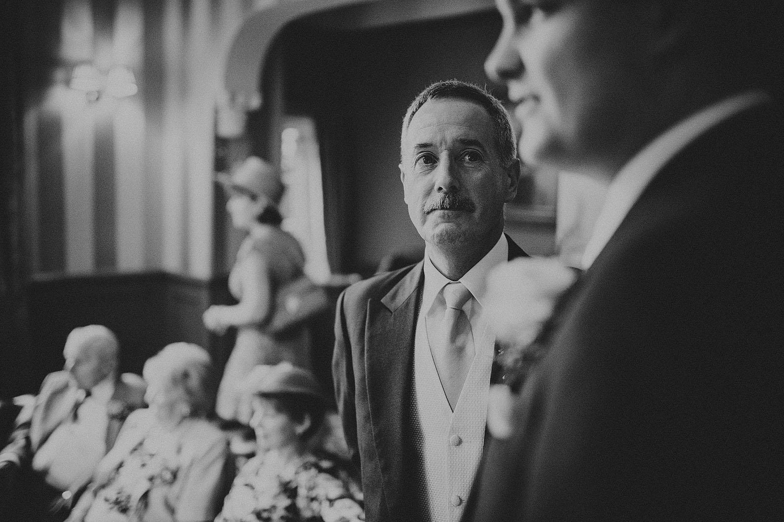 Best-2014-Lawson-Wedding-Photography0032