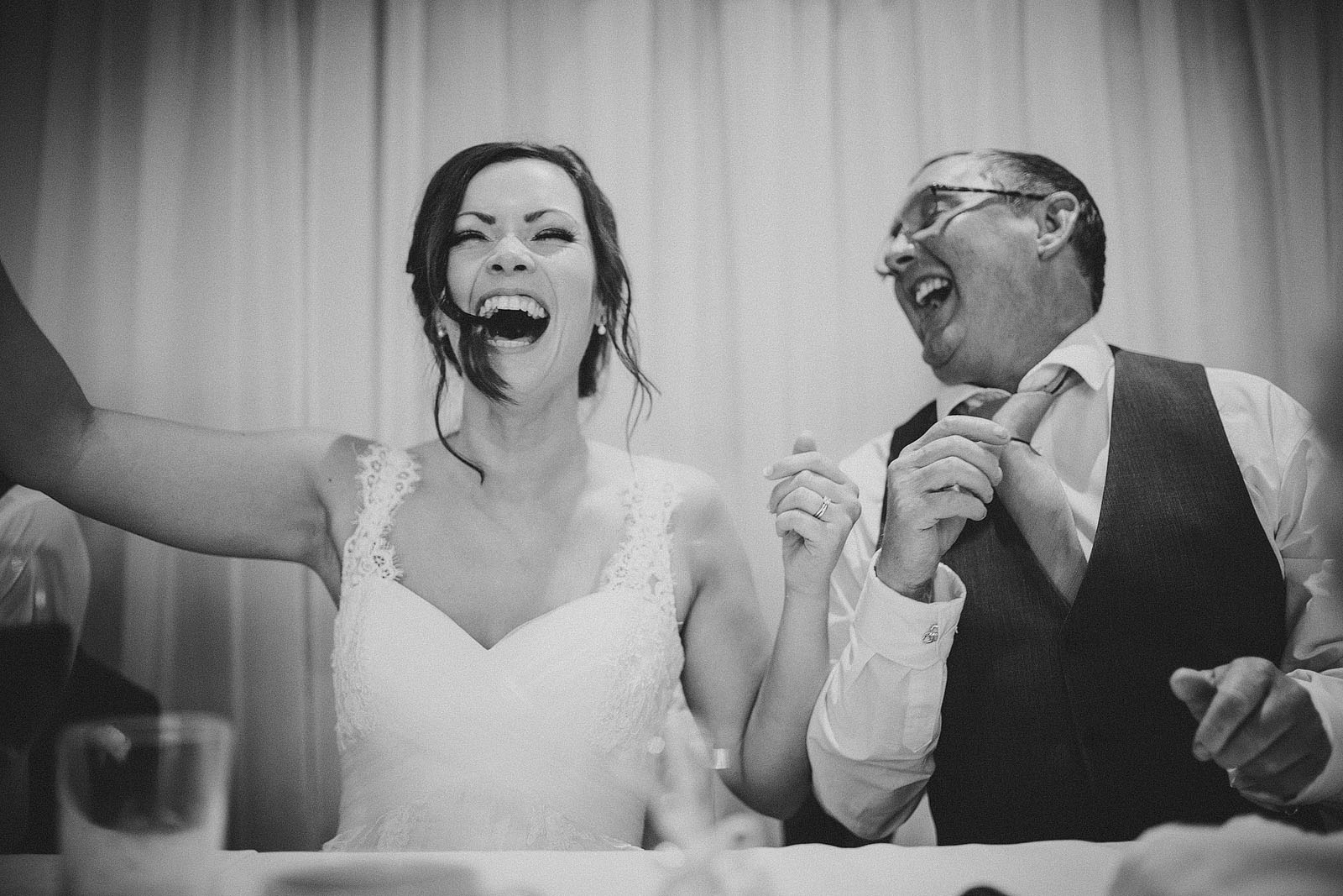 Best-2014-Lawson-Wedding-Photography0033