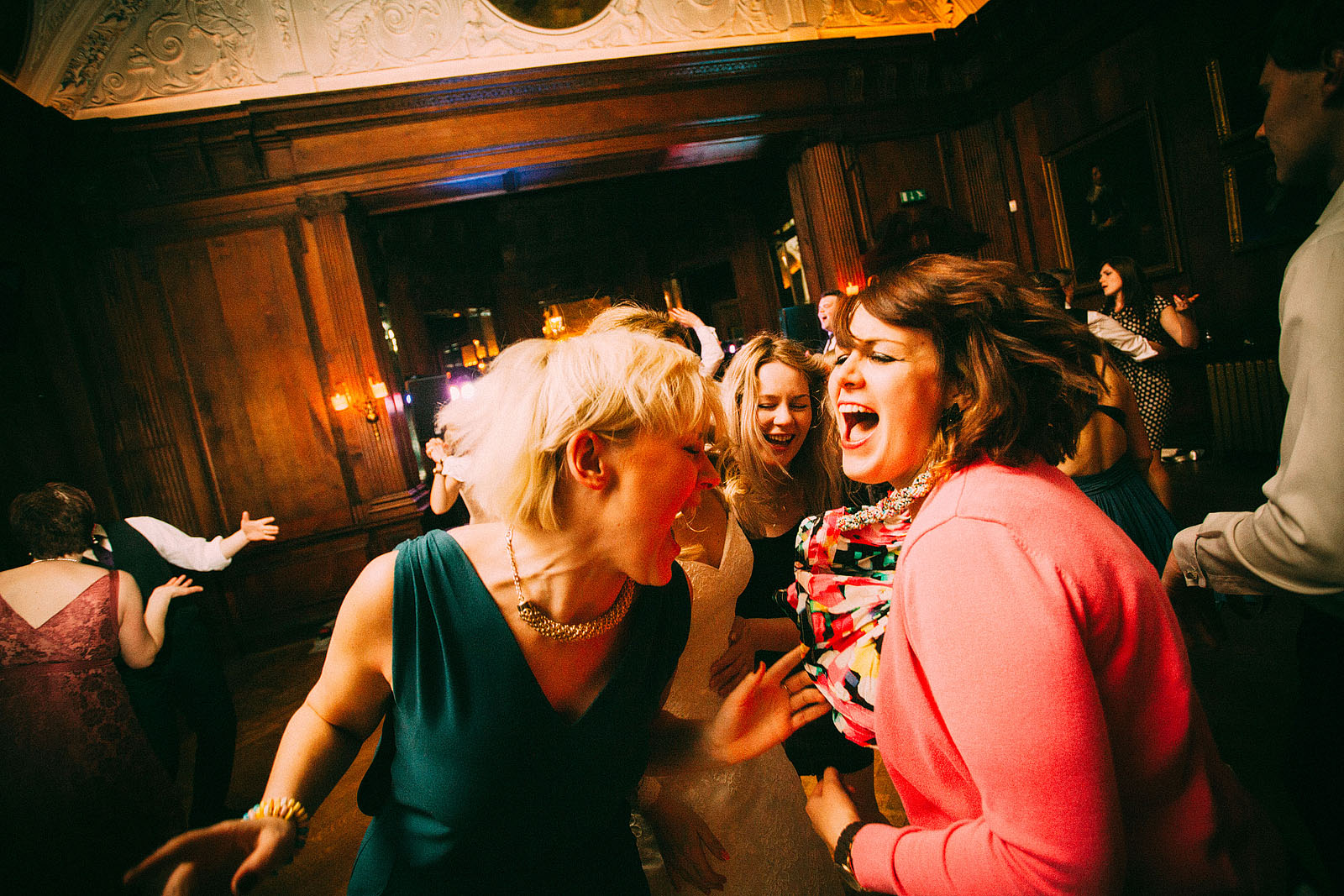 Best-2014-Lawson-Wedding-Photography0035