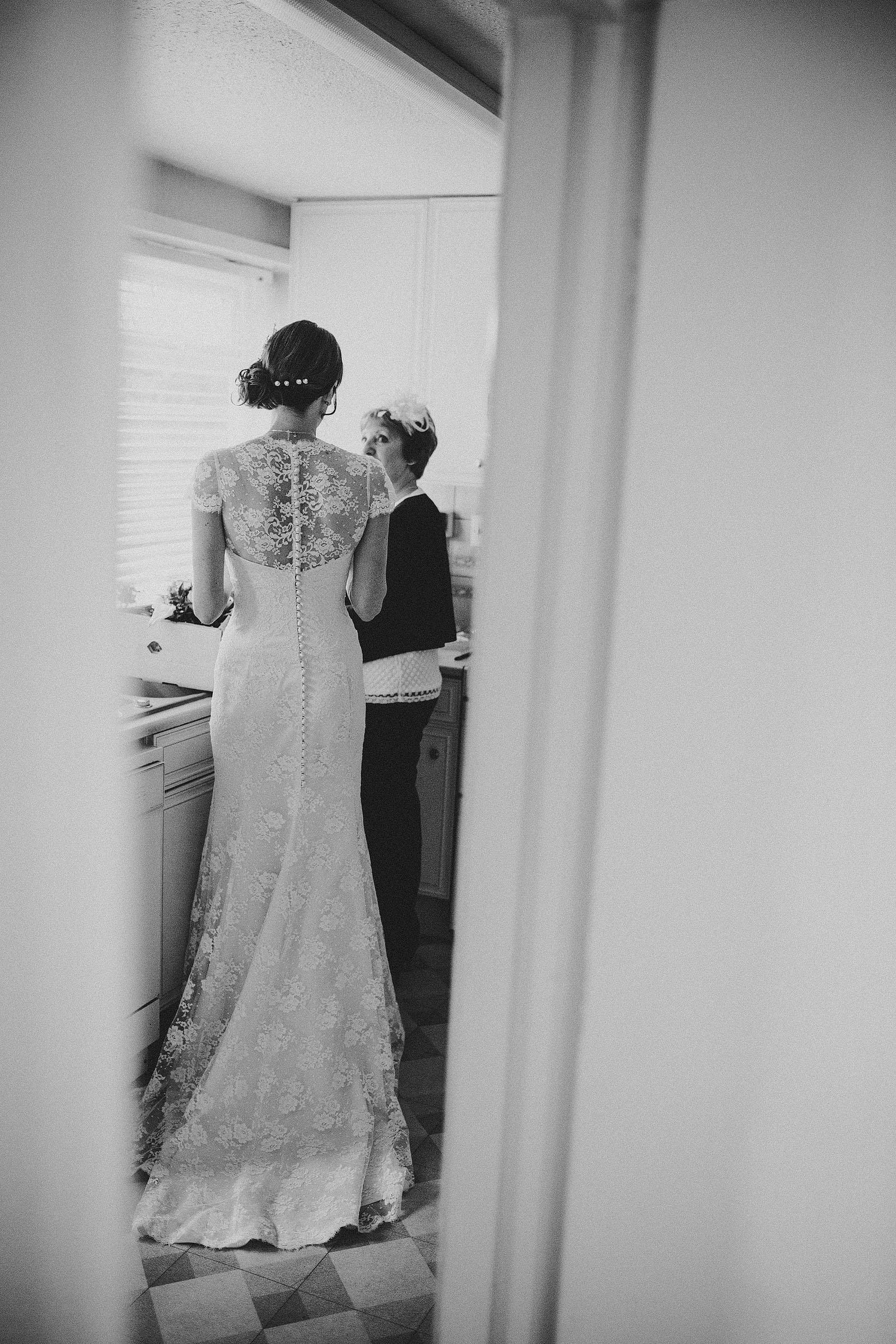 Best-2014-Lawson-Wedding-Photography0038