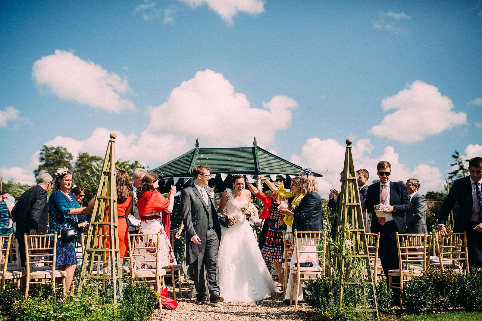 Best-2014-Lawson-Wedding-Photography0039