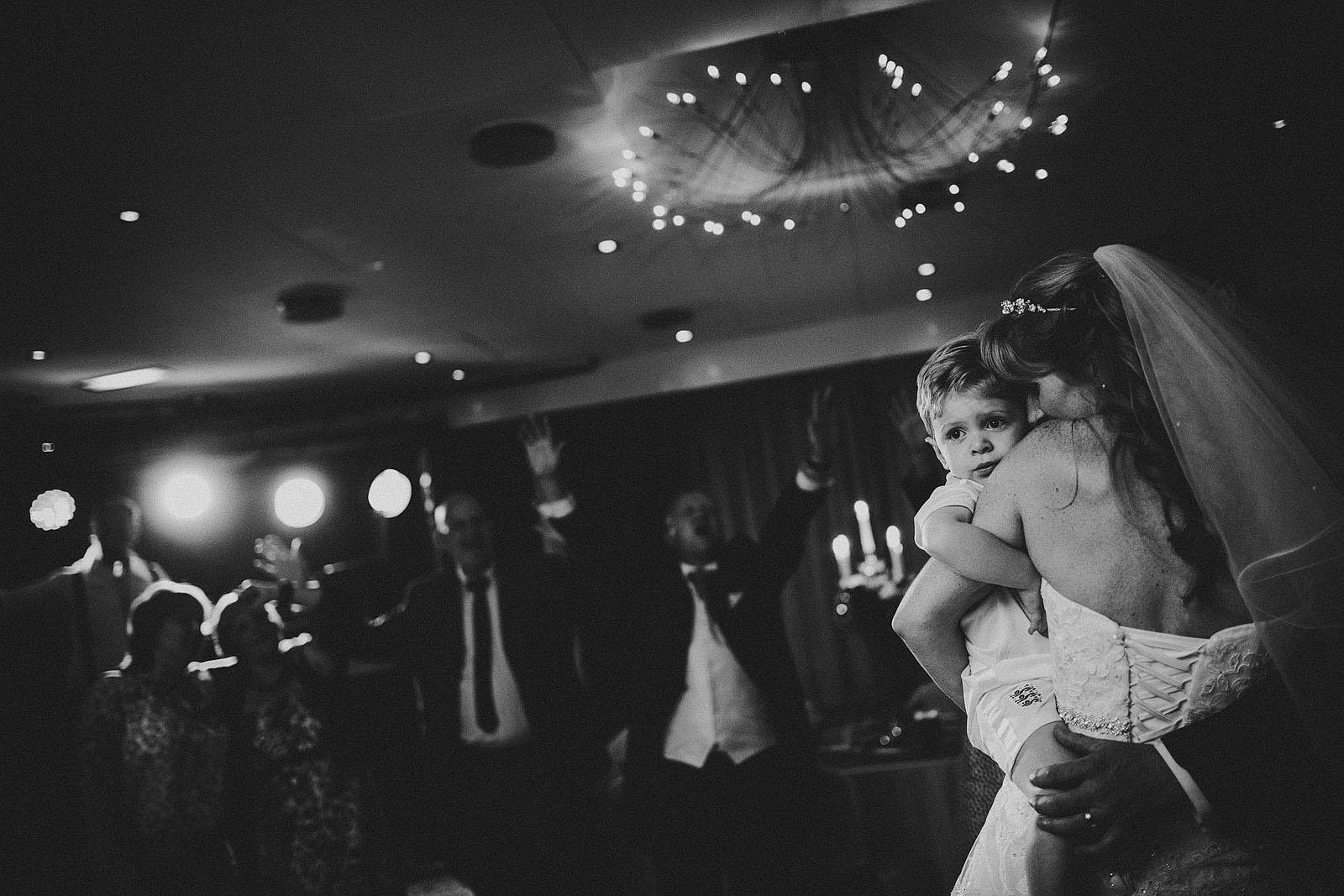 Best-2014-Lawson-Wedding-Photography0041