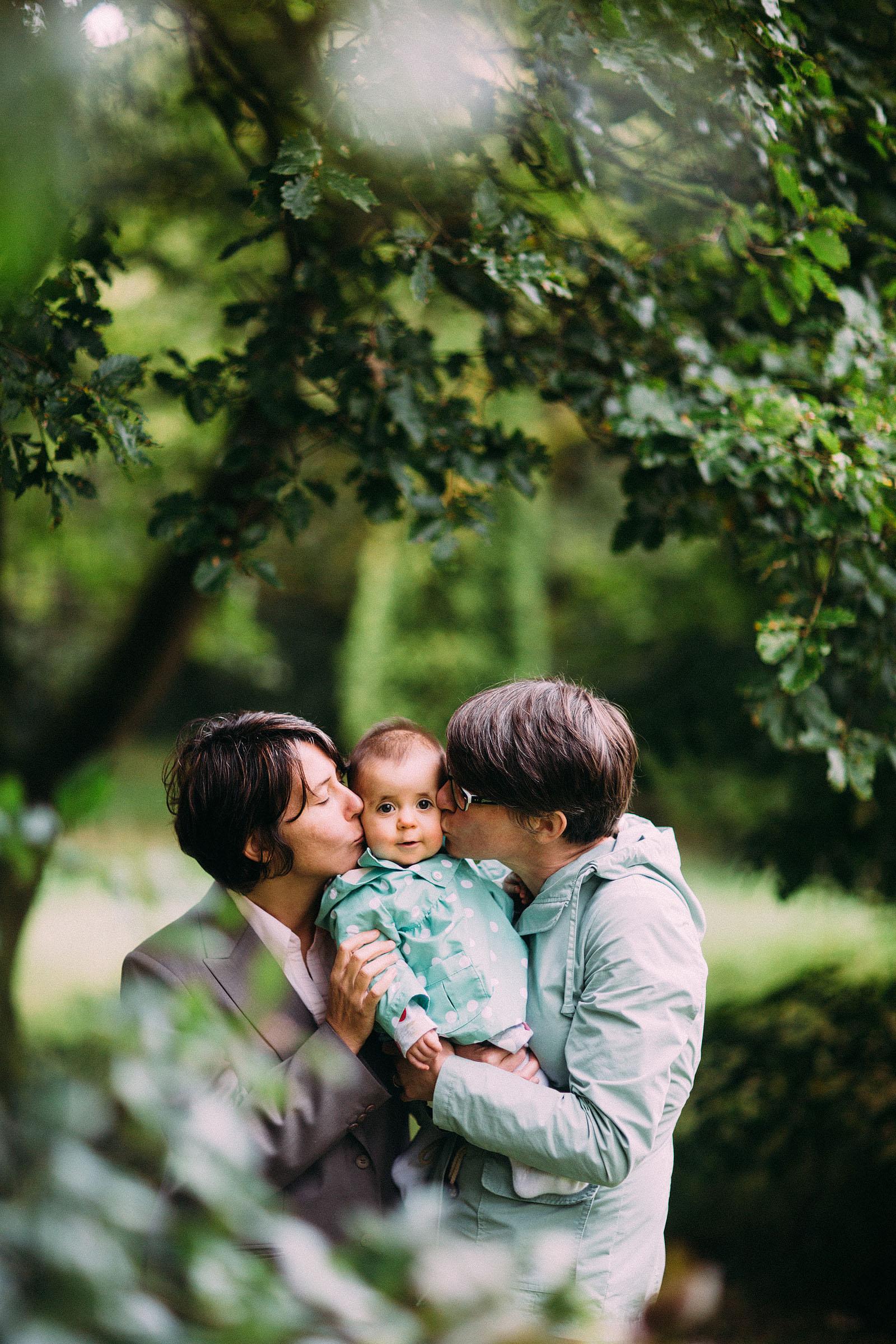 Best-2014-Lawson-Wedding-Photography0043