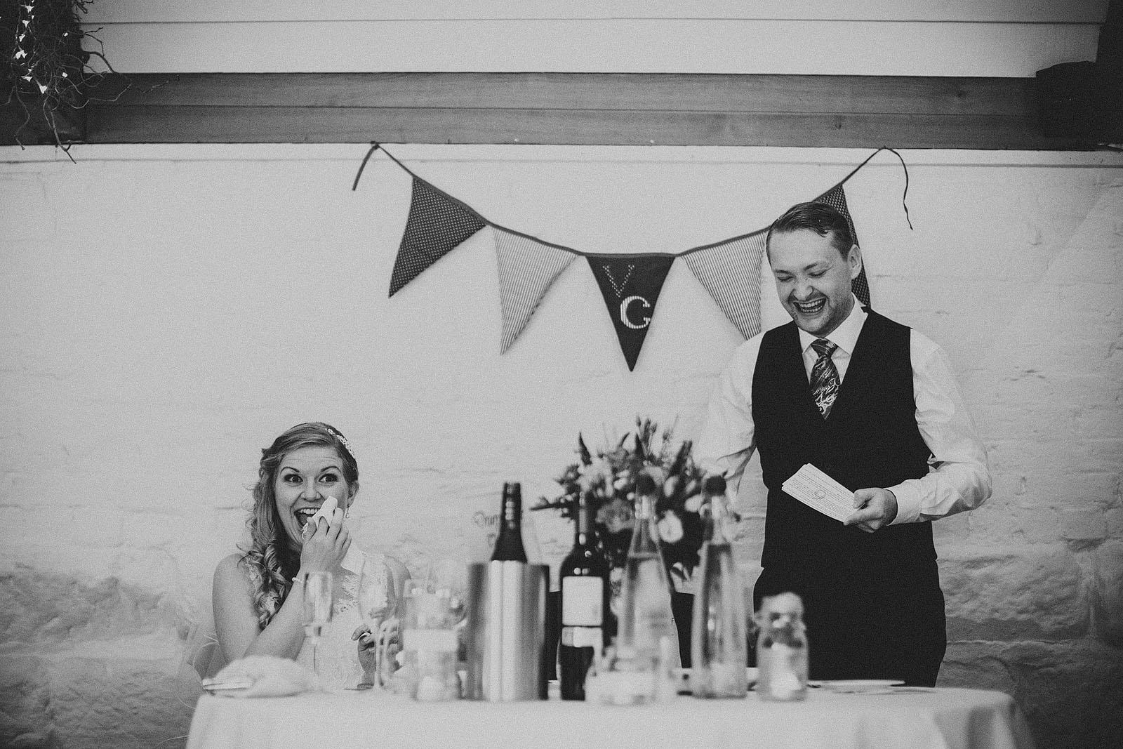 Best-2014-Lawson-Wedding-Photography0044