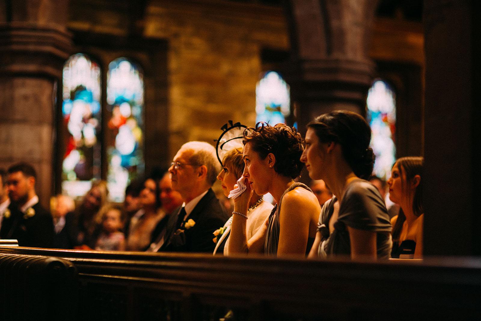 Best-2014-Lawson-Wedding-Photography0045
