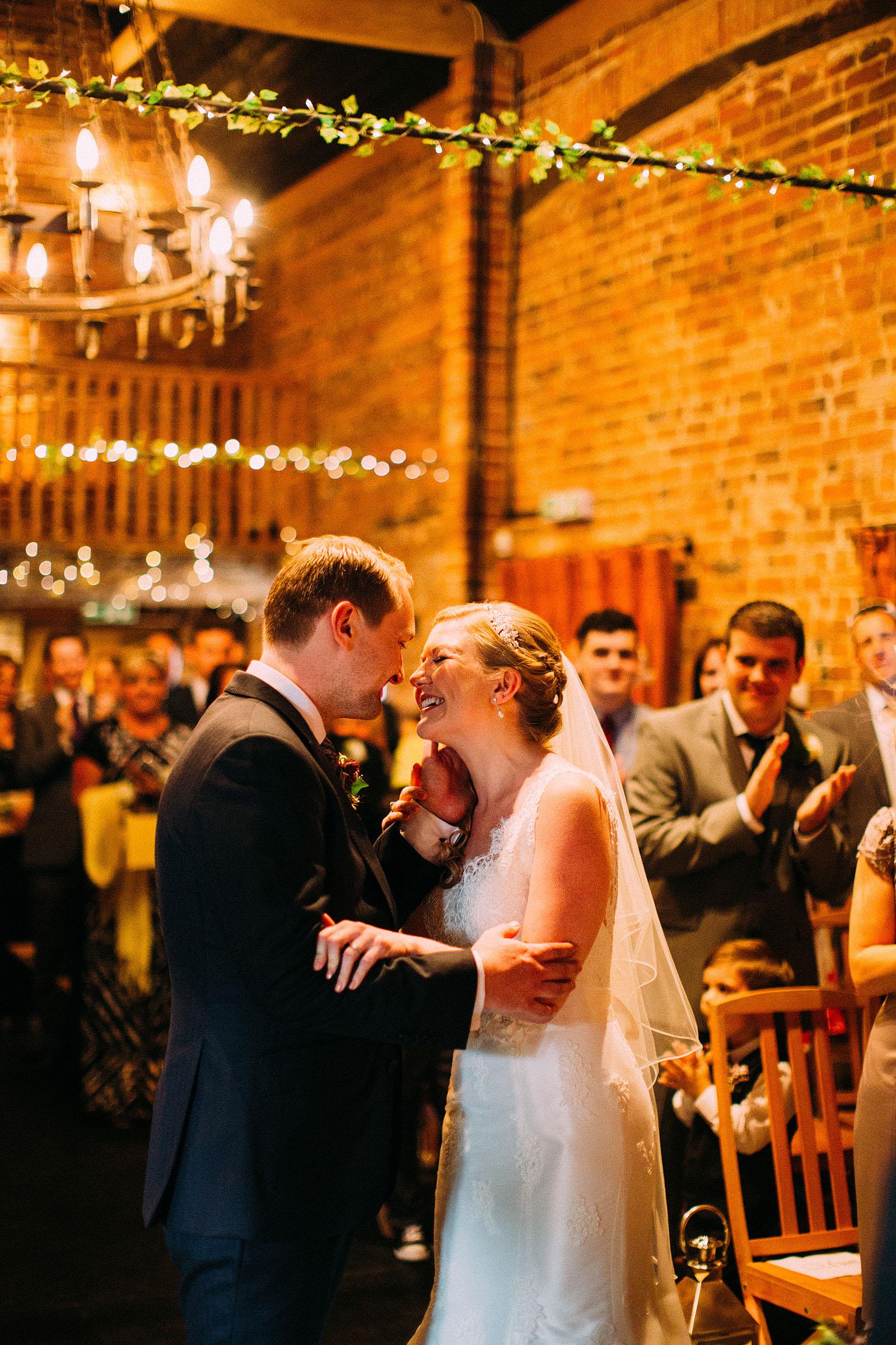 Best-2014-Lawson-Wedding-Photography0046