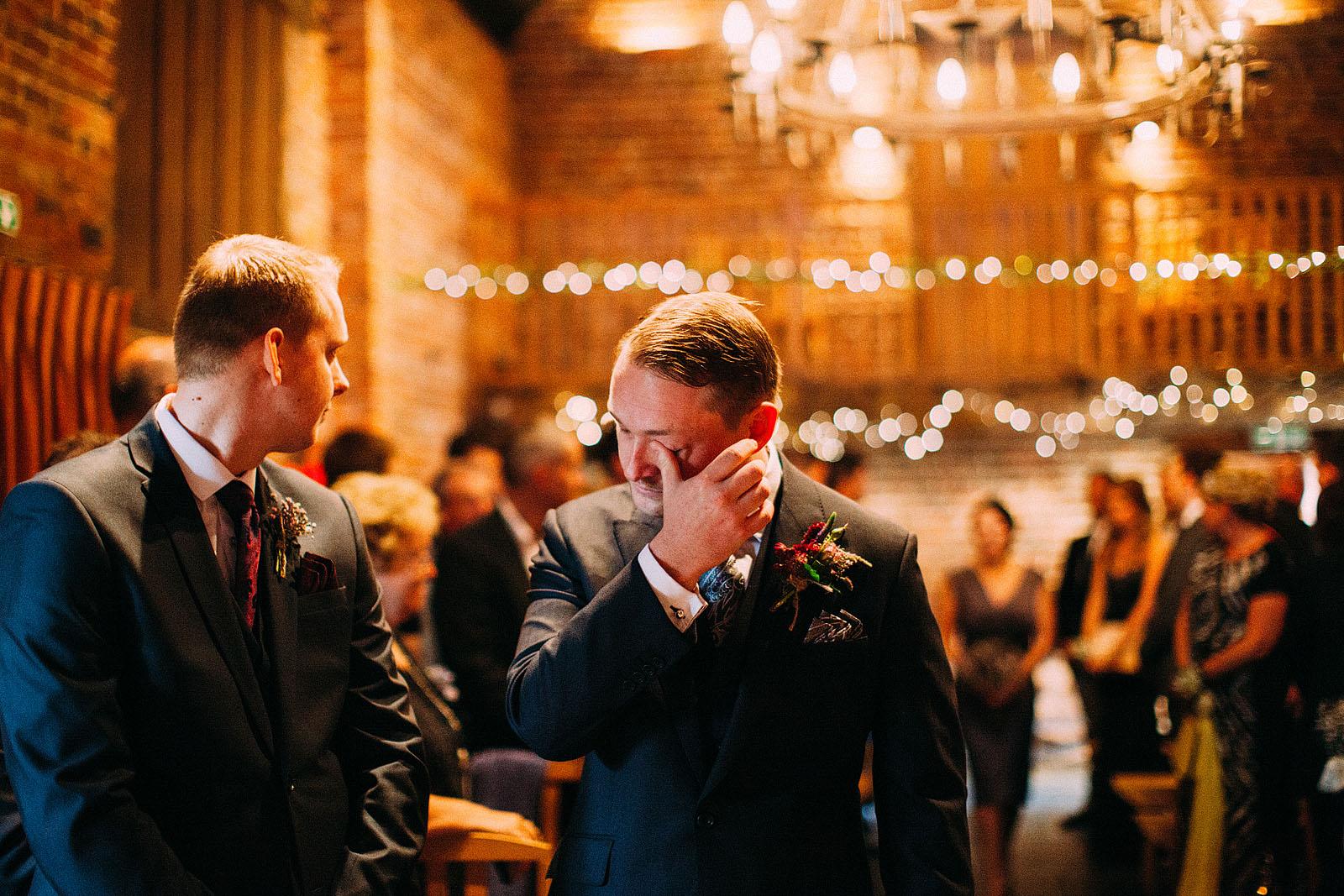 Best-2014-Lawson-Wedding-Photography0049