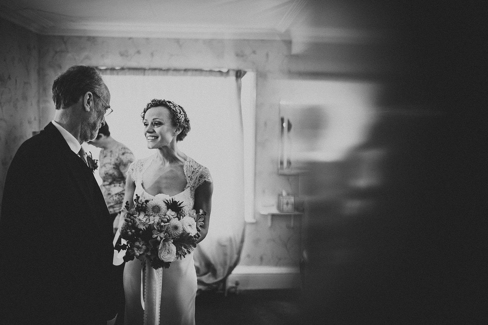 Best-2014-Lawson-Wedding-Photography0050