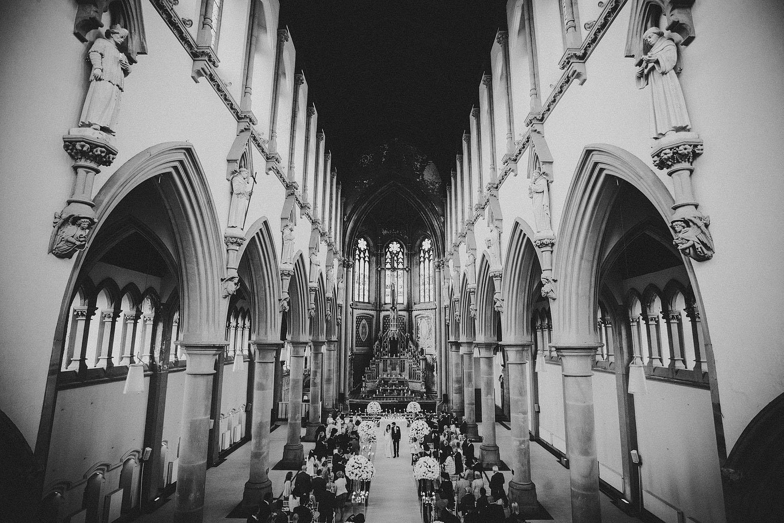 Best-2014-Lawson-Wedding-Photography0051