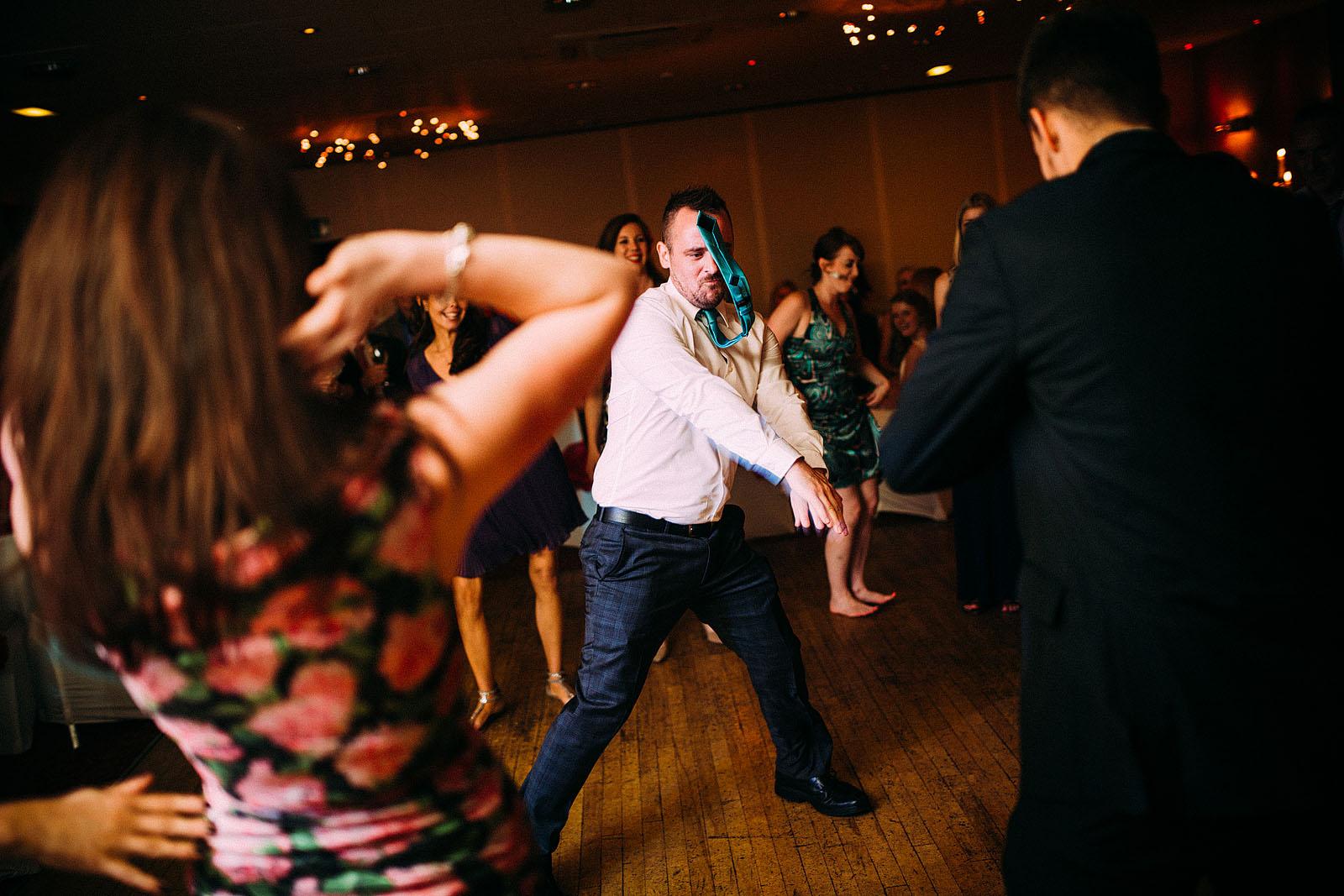 Best-2014-Lawson-Wedding-Photography0054