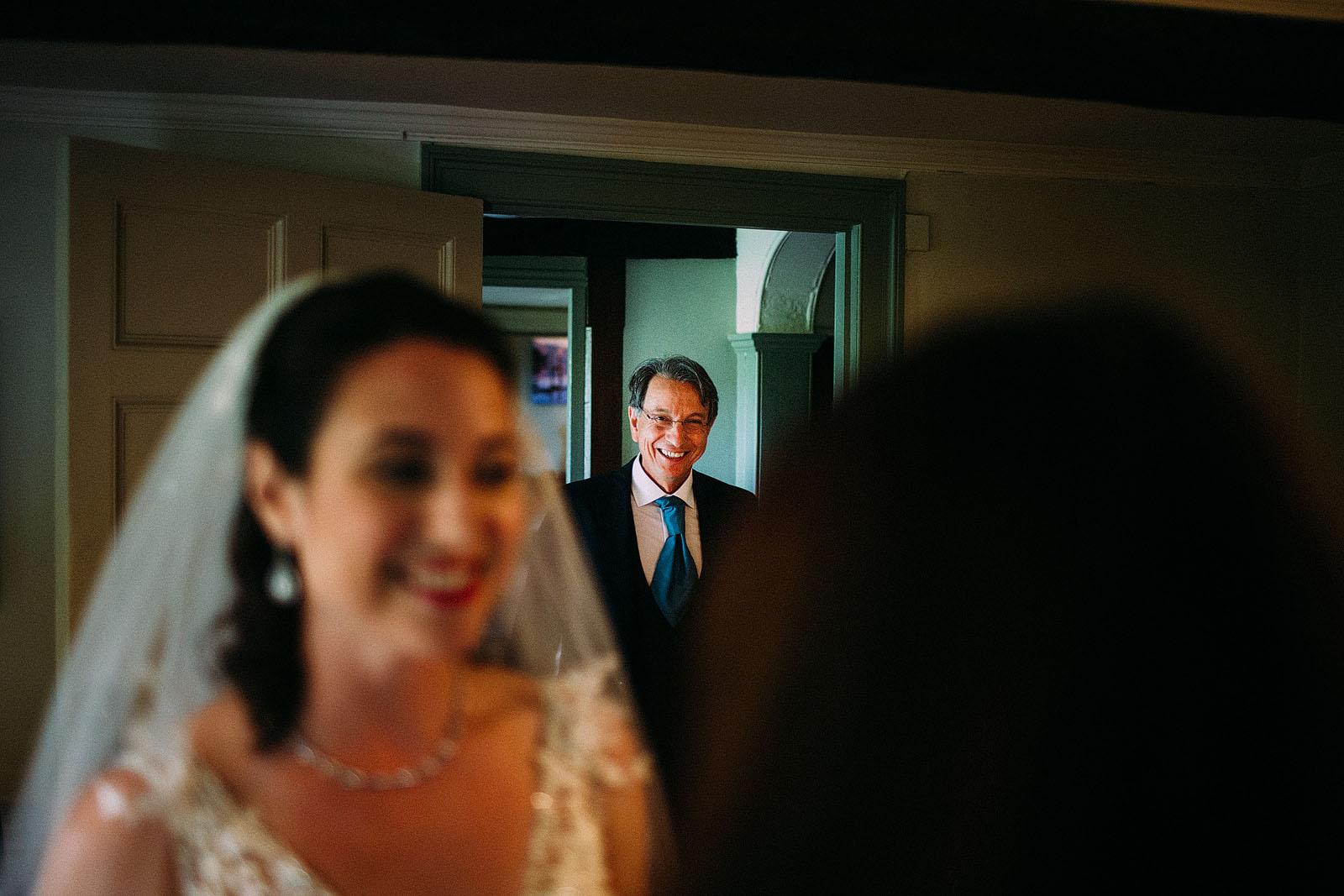 Best-2014-Lawson-Wedding-Photography0056