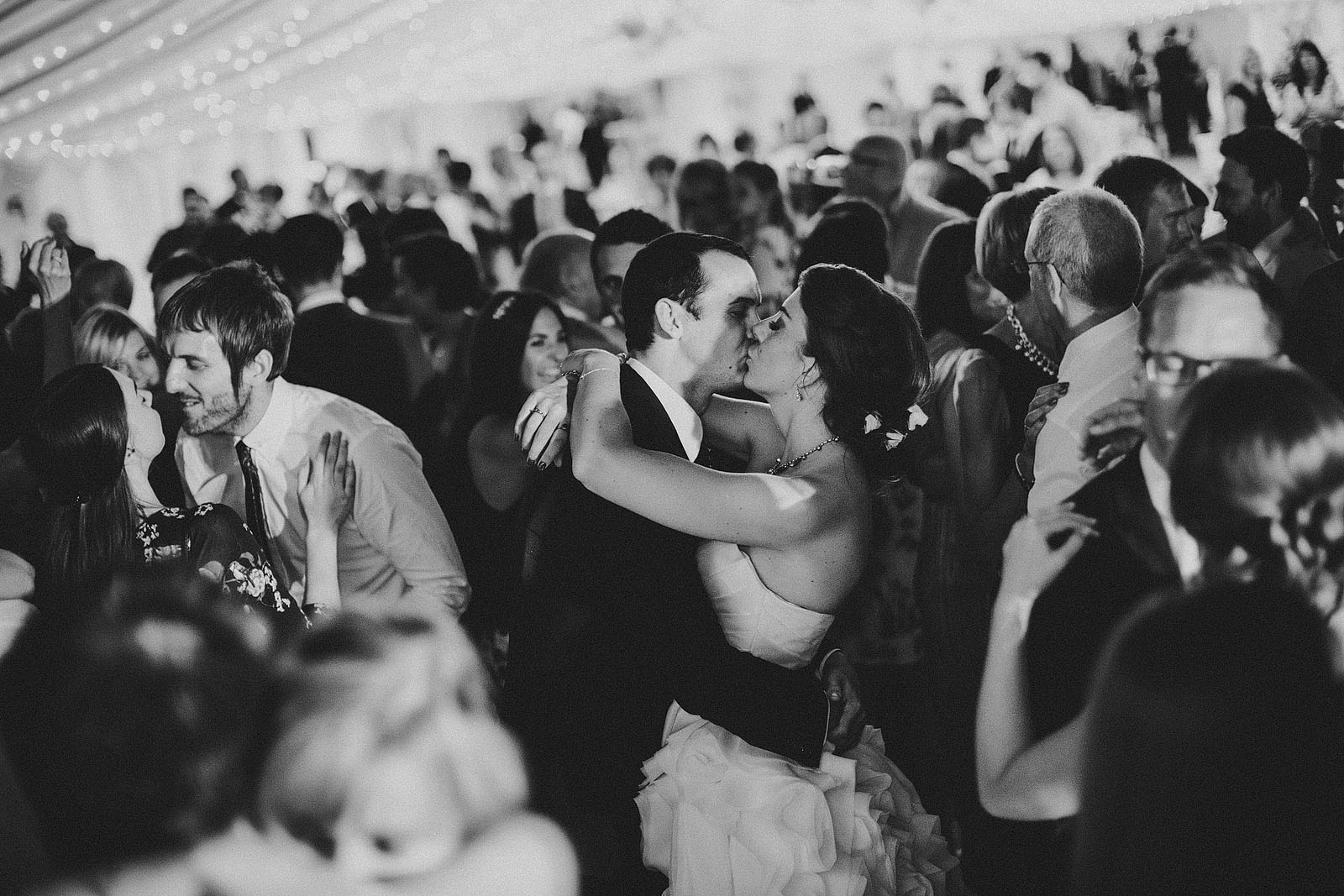 Best-2014-Lawson-Wedding-Photography0057