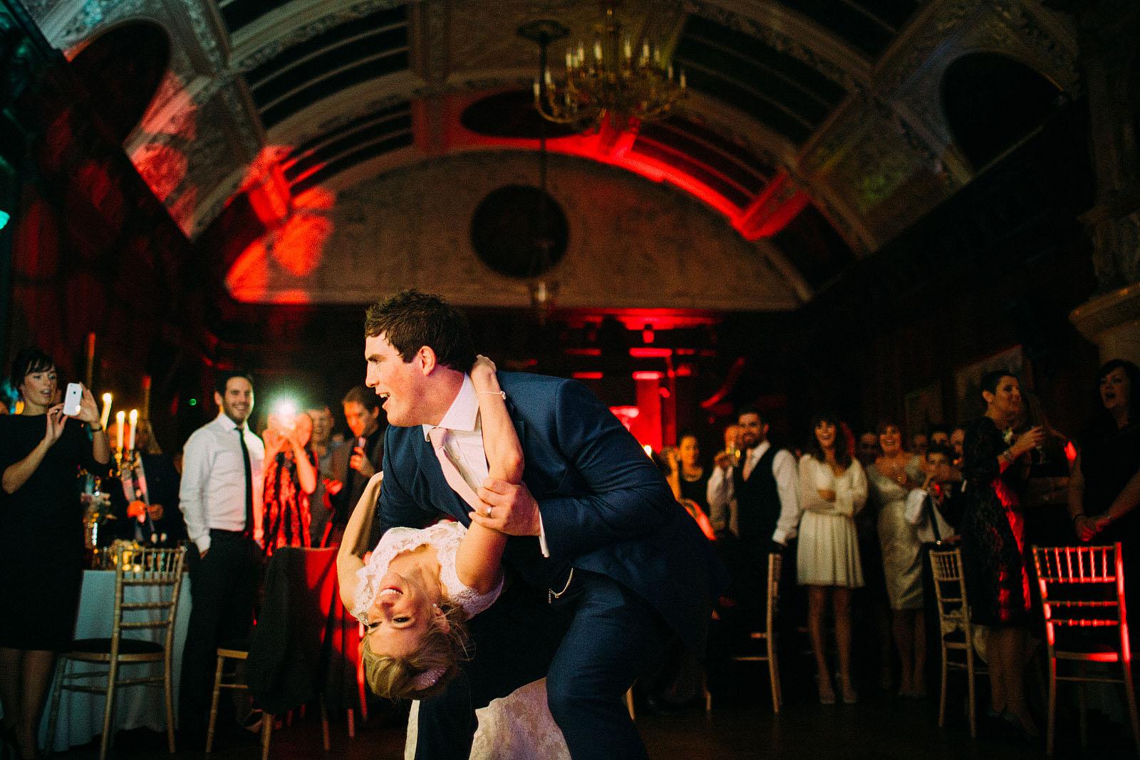 Best-2014-Lawson-Wedding-Photography0059