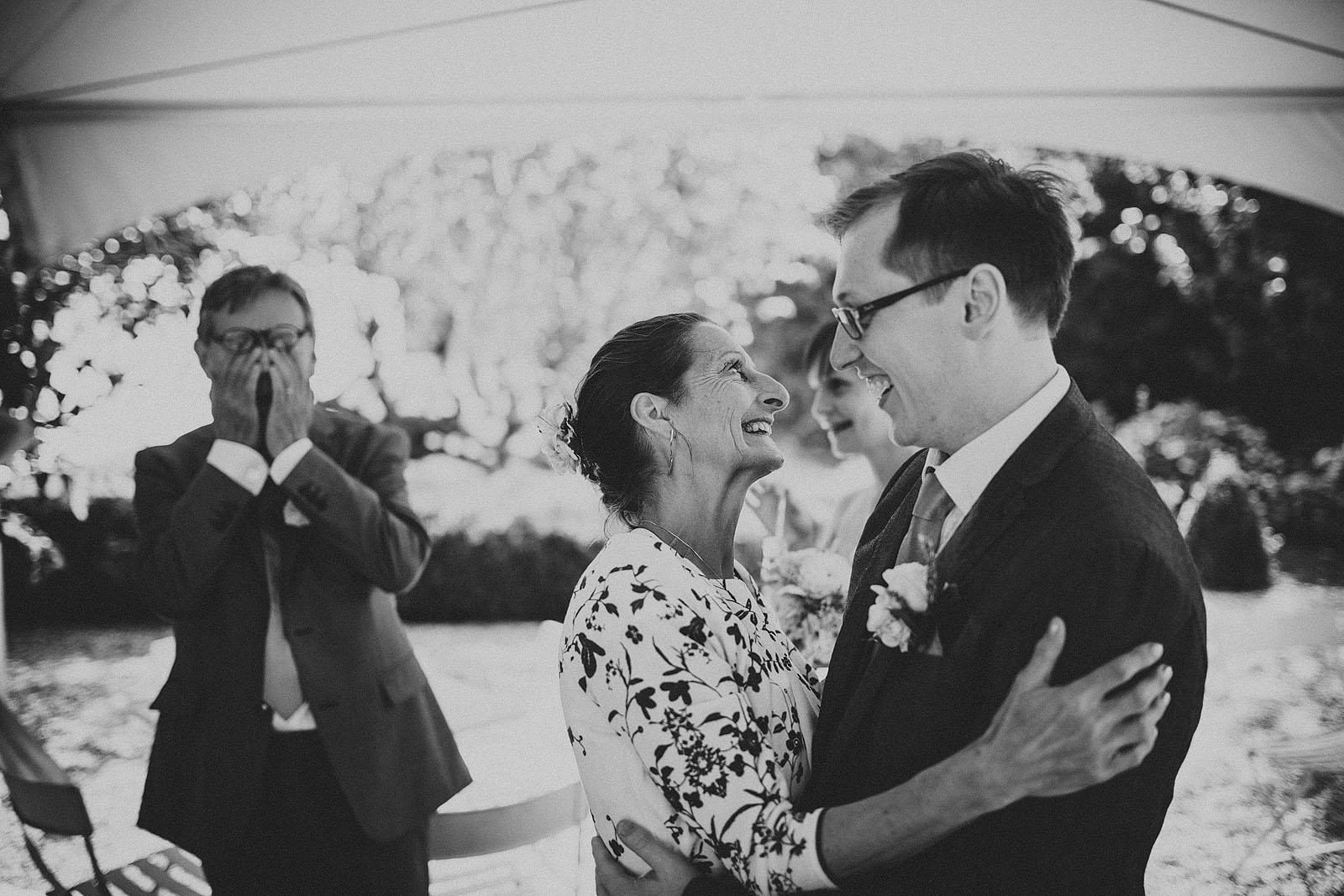 Best-2014-Lawson-Wedding-Photography0060