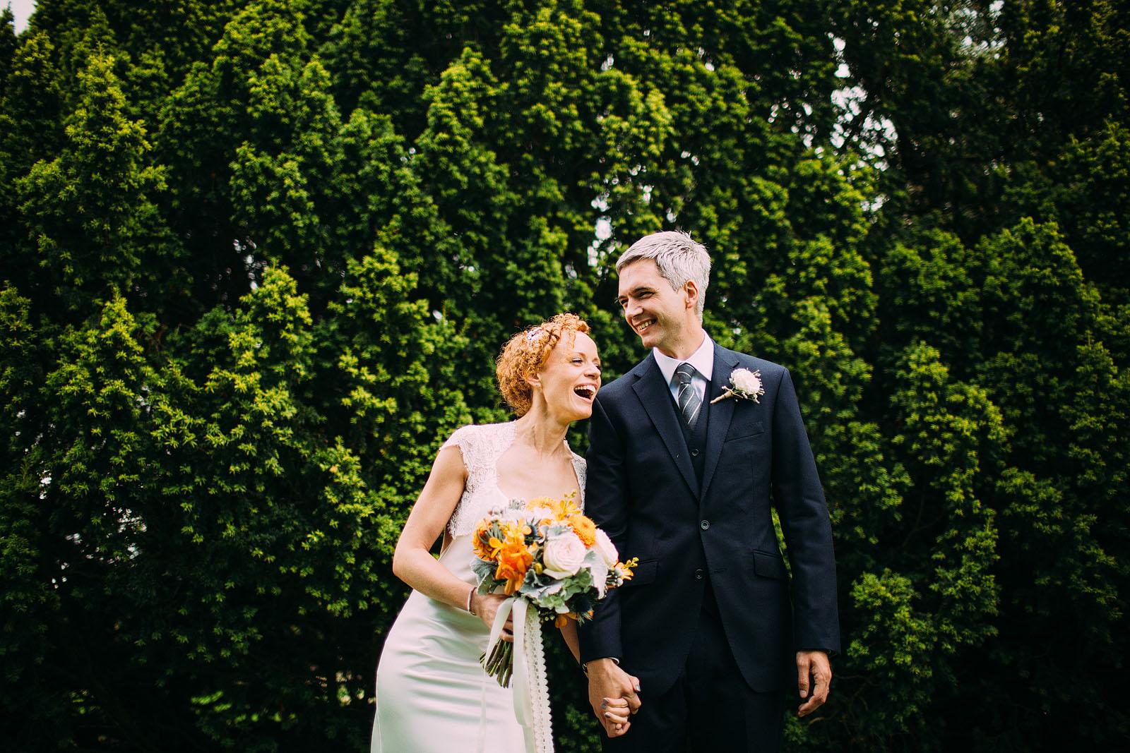 Best-2014-Lawson-Wedding-Photography0061