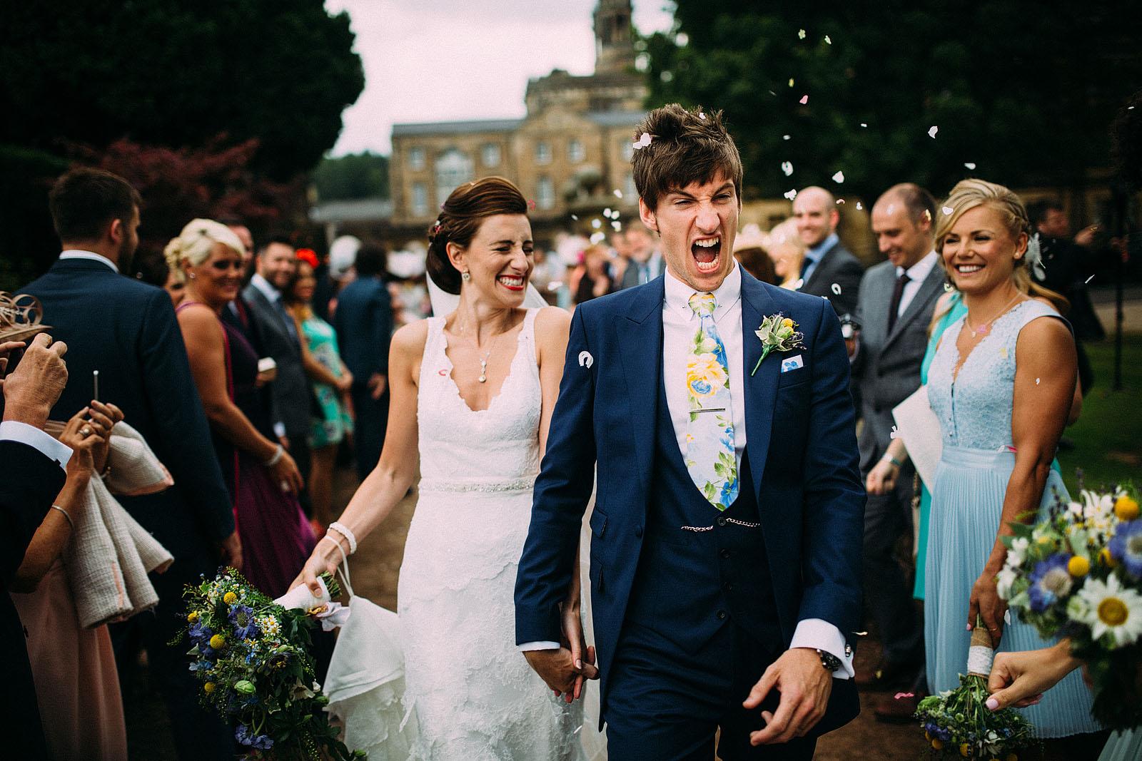 Best-2014-Lawson-Wedding-Photography0063
