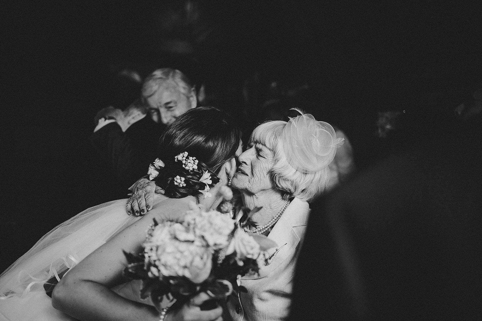 Best-2014-Lawson-Wedding-Photography0065