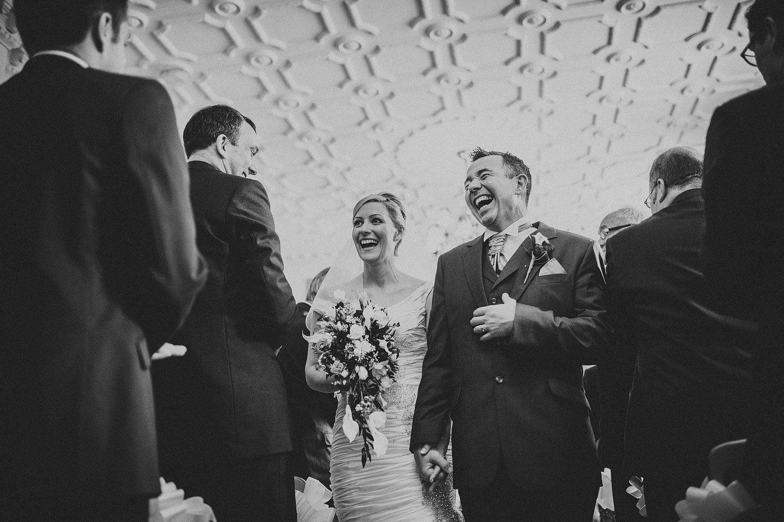 Best-2014-Lawson-Wedding-Photography0070