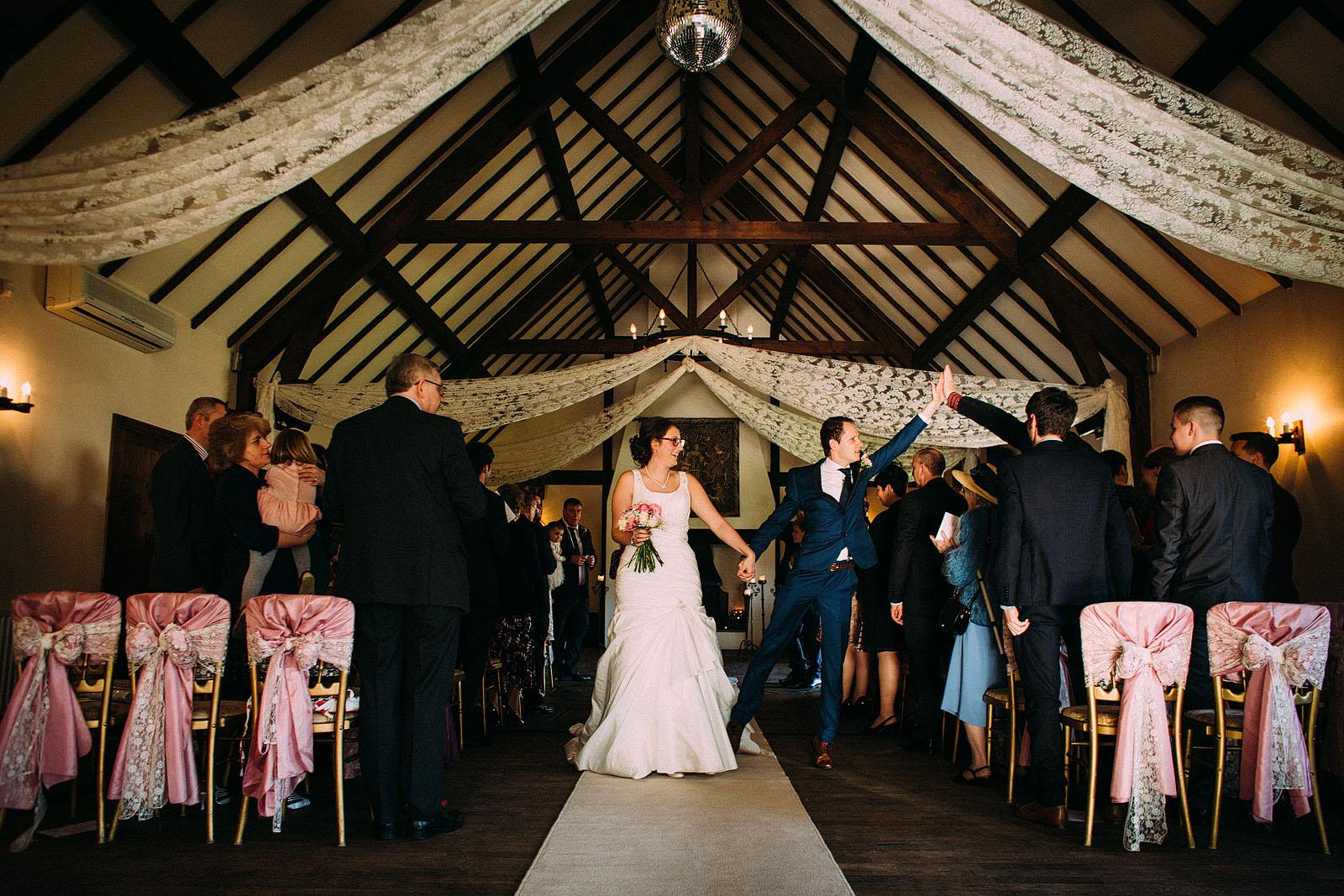 Best-2014-Lawson-Wedding-Photography0072