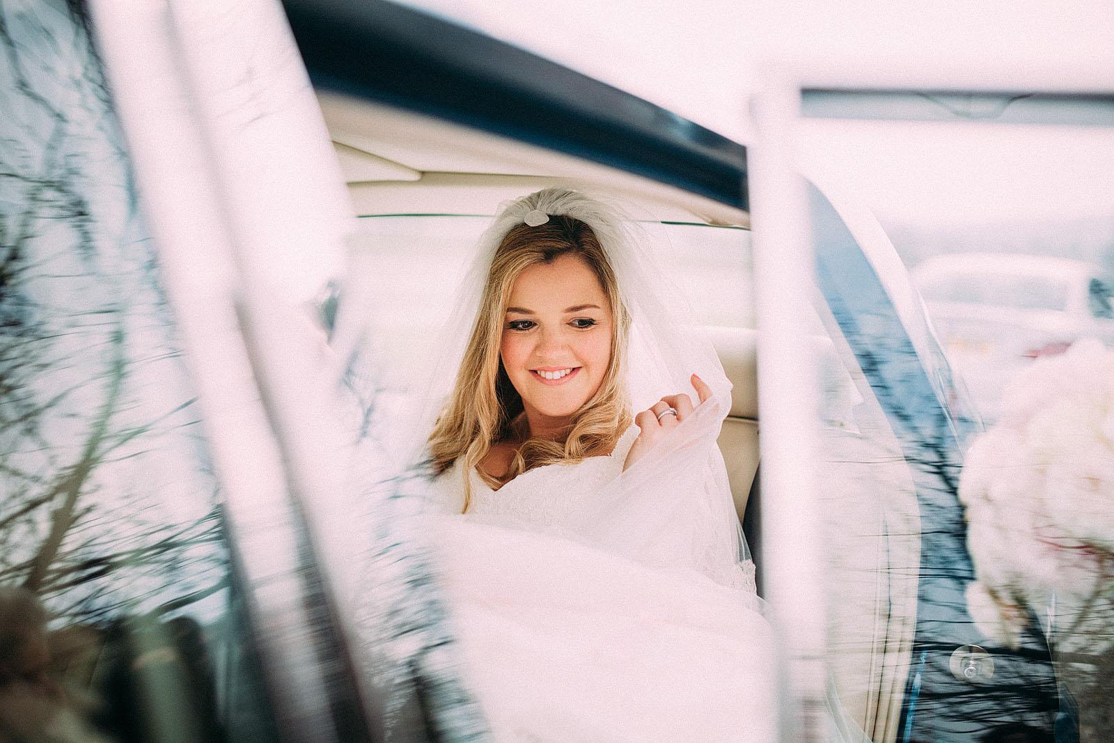 Best-2014-Lawson-Wedding-Photography0073