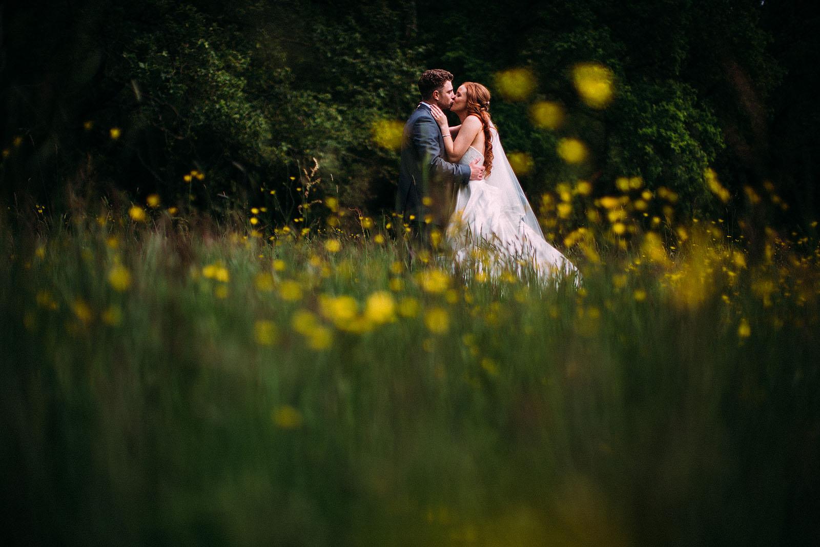 Best-2014-Lawson-Wedding-Photography0074