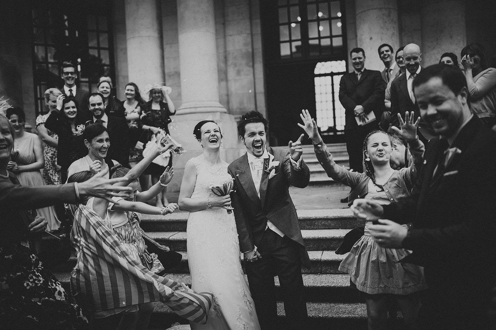 Best-2014-Lawson-Wedding-Photography0075