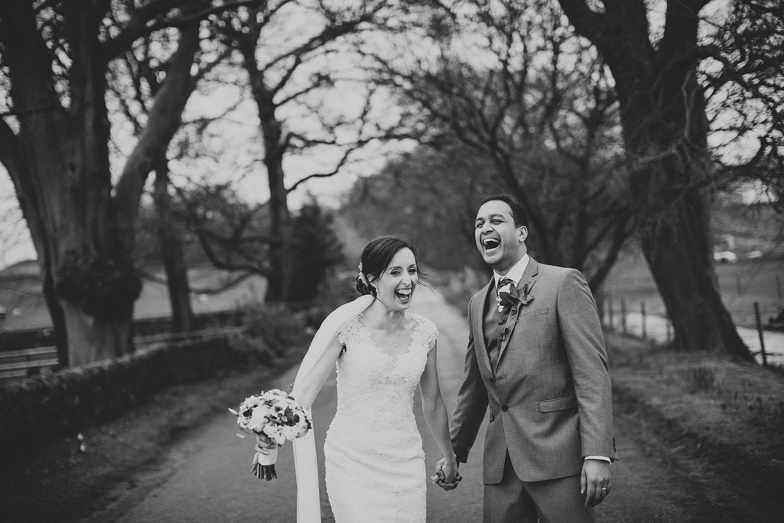 Best-2014-Lawson-Wedding-Photography0076