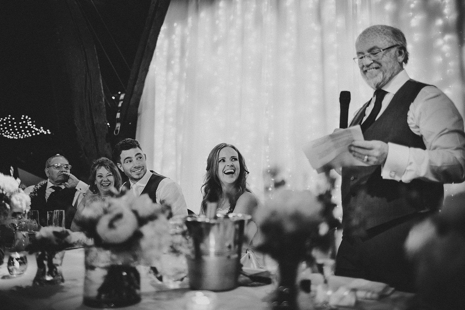 Best-2014-Lawson-Wedding-Photography0077