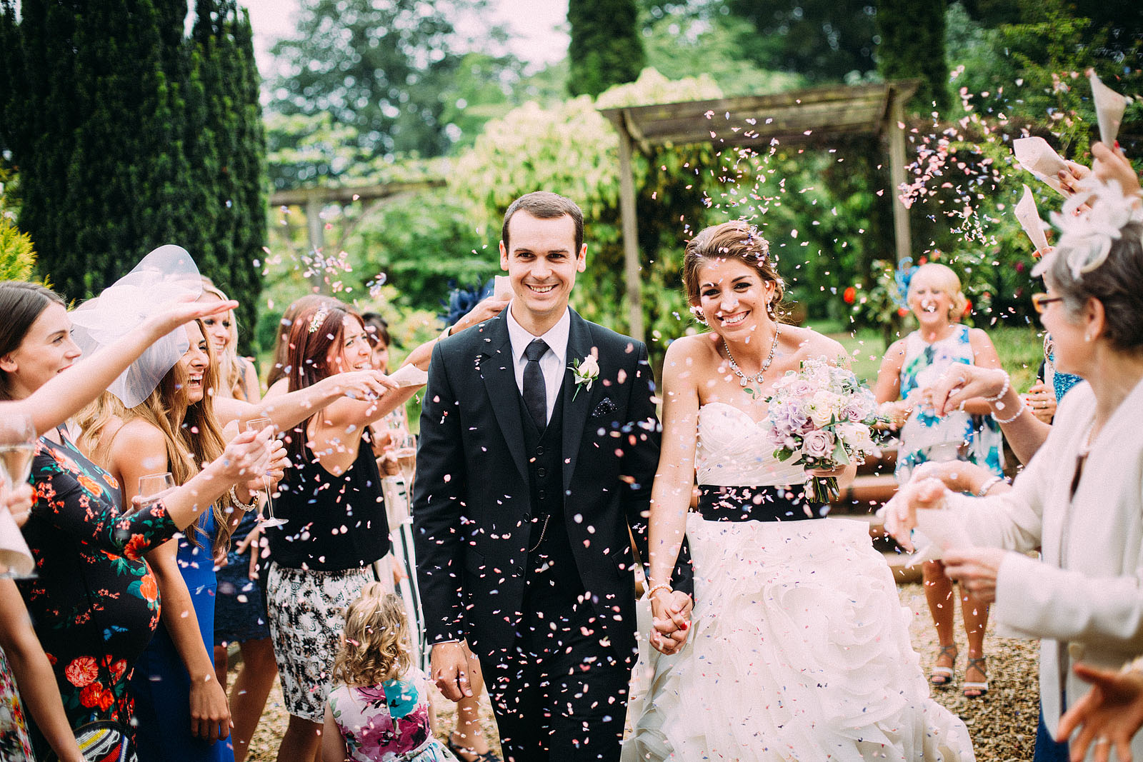 Best-2014-Lawson-Wedding-Photography0078