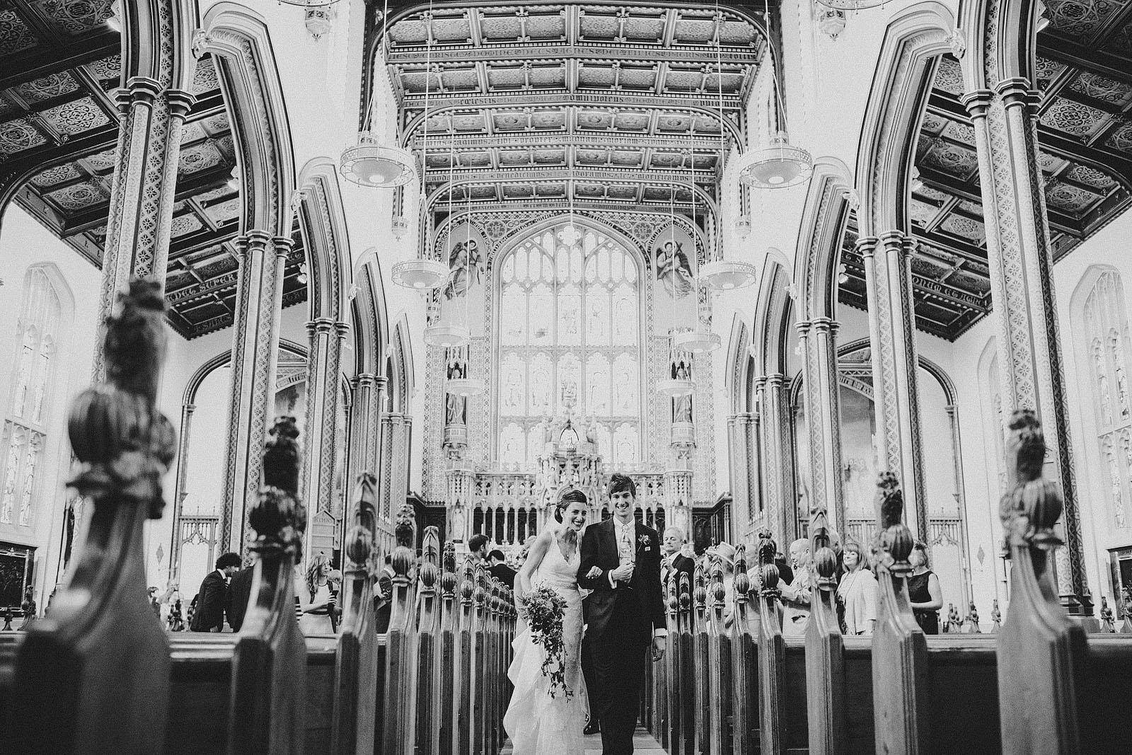 Best-2014-Lawson-Wedding-Photography0079