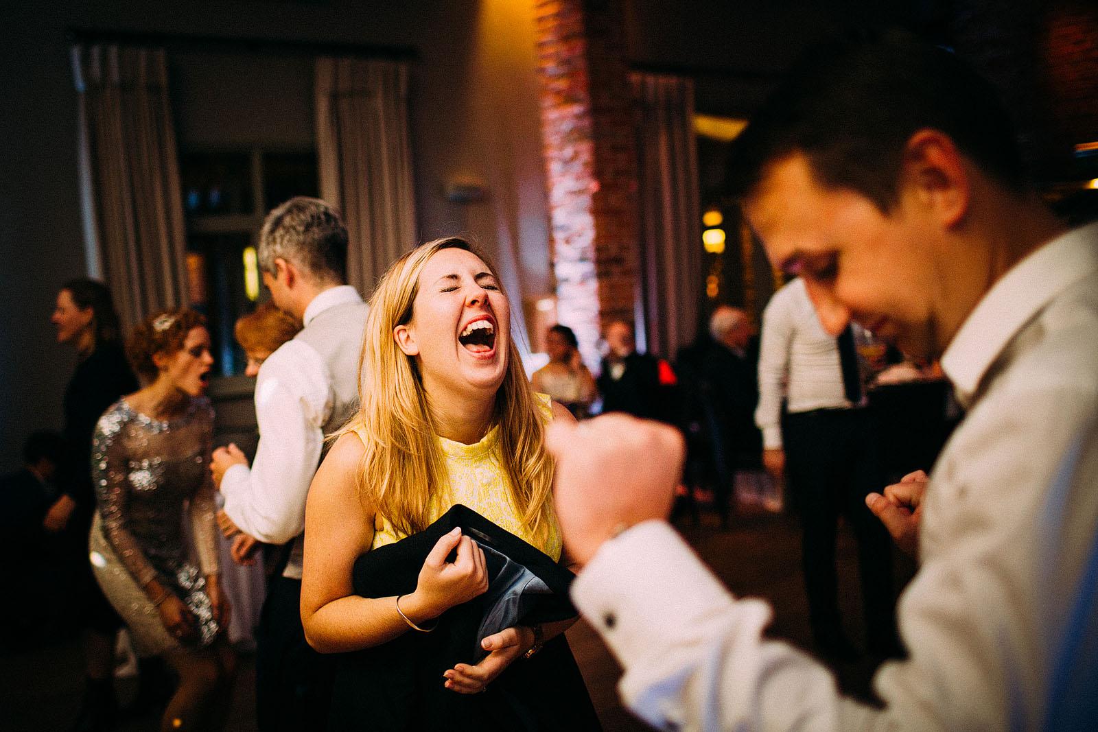 Best-2014-Lawson-Wedding-Photography0080