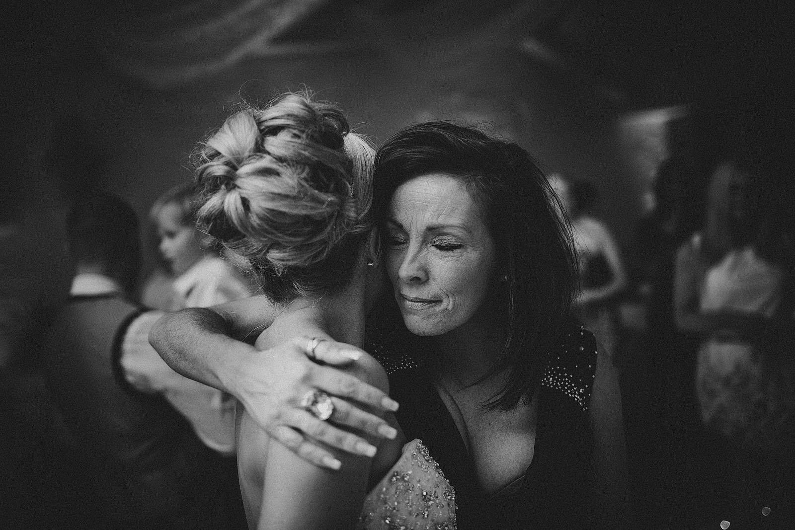 Best-2014-Lawson-Wedding-Photography0082