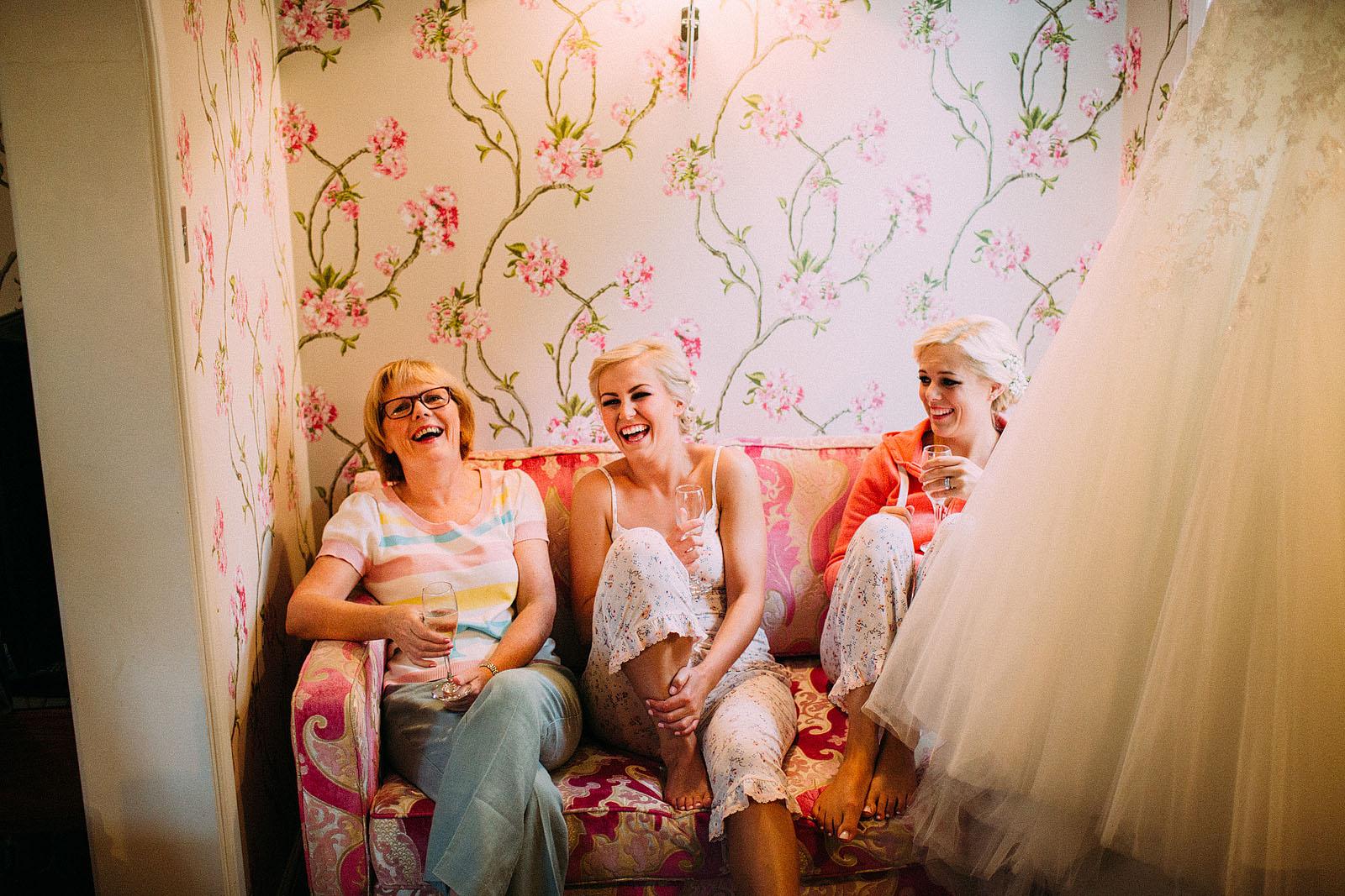 Best-2014-Lawson-Wedding-Photography0083